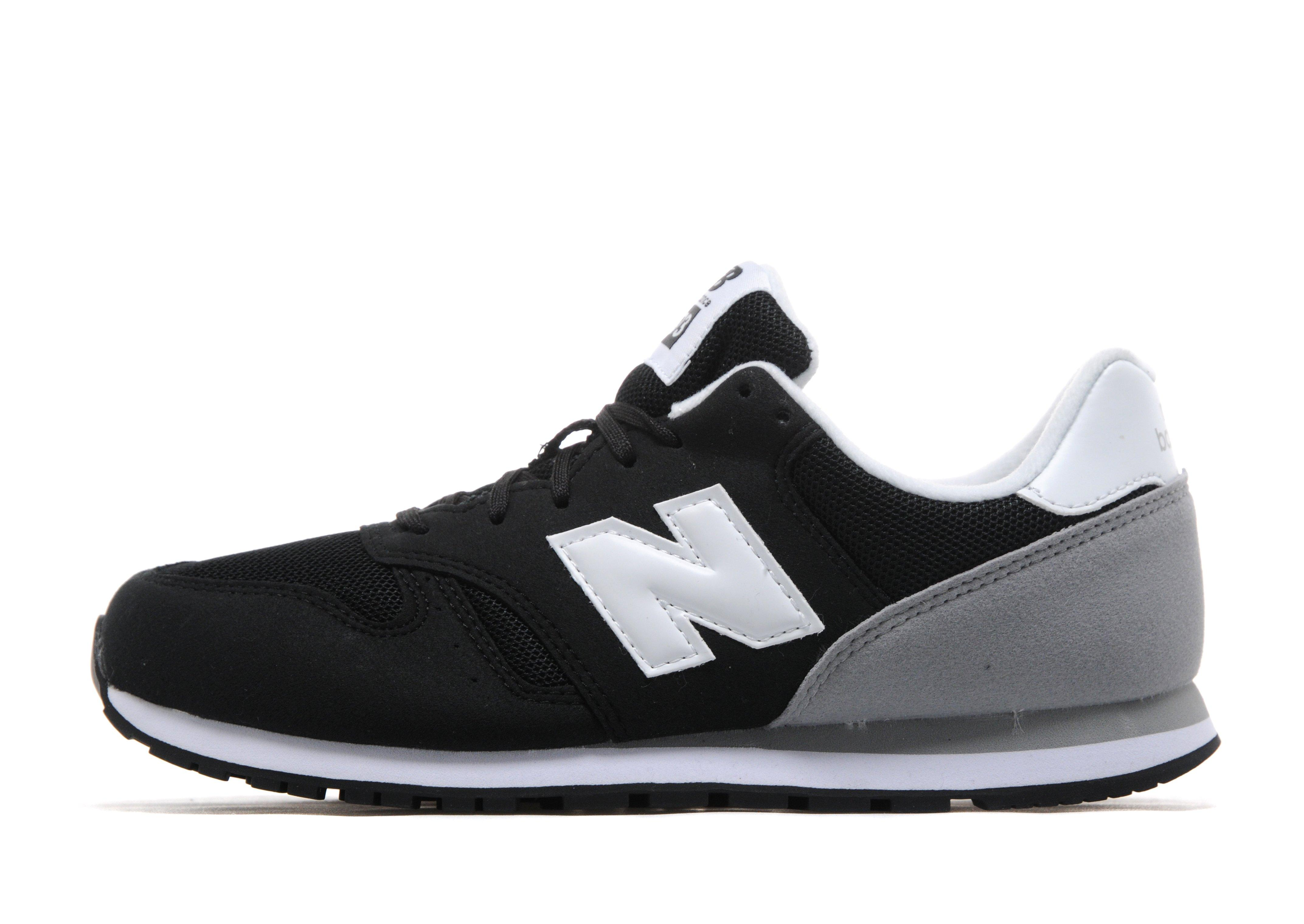 zd8fcjc8 discount new balance shoes clearance