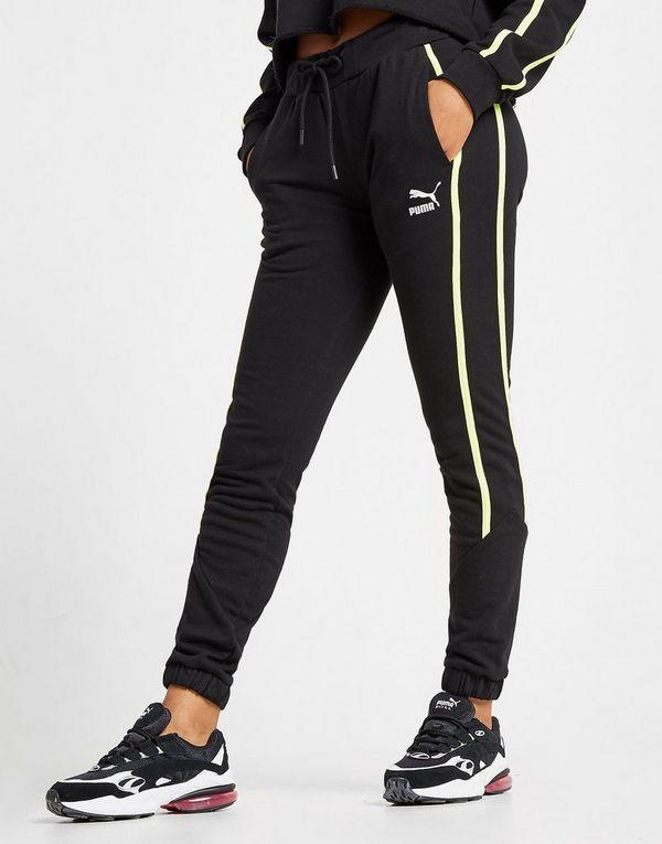 PUMA Jogginghose Damen | JD Sports