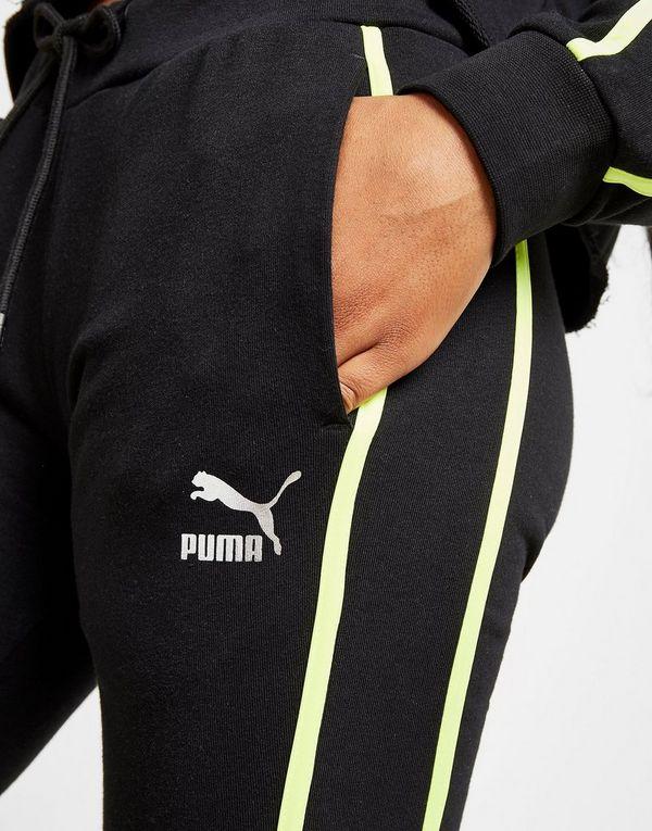 Joggingbroek Puma Heren.Puma Pipe Joggingbroek Heren Jd Sports