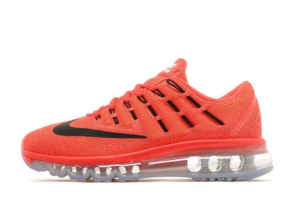 Air Max 2016 Junior scarpe