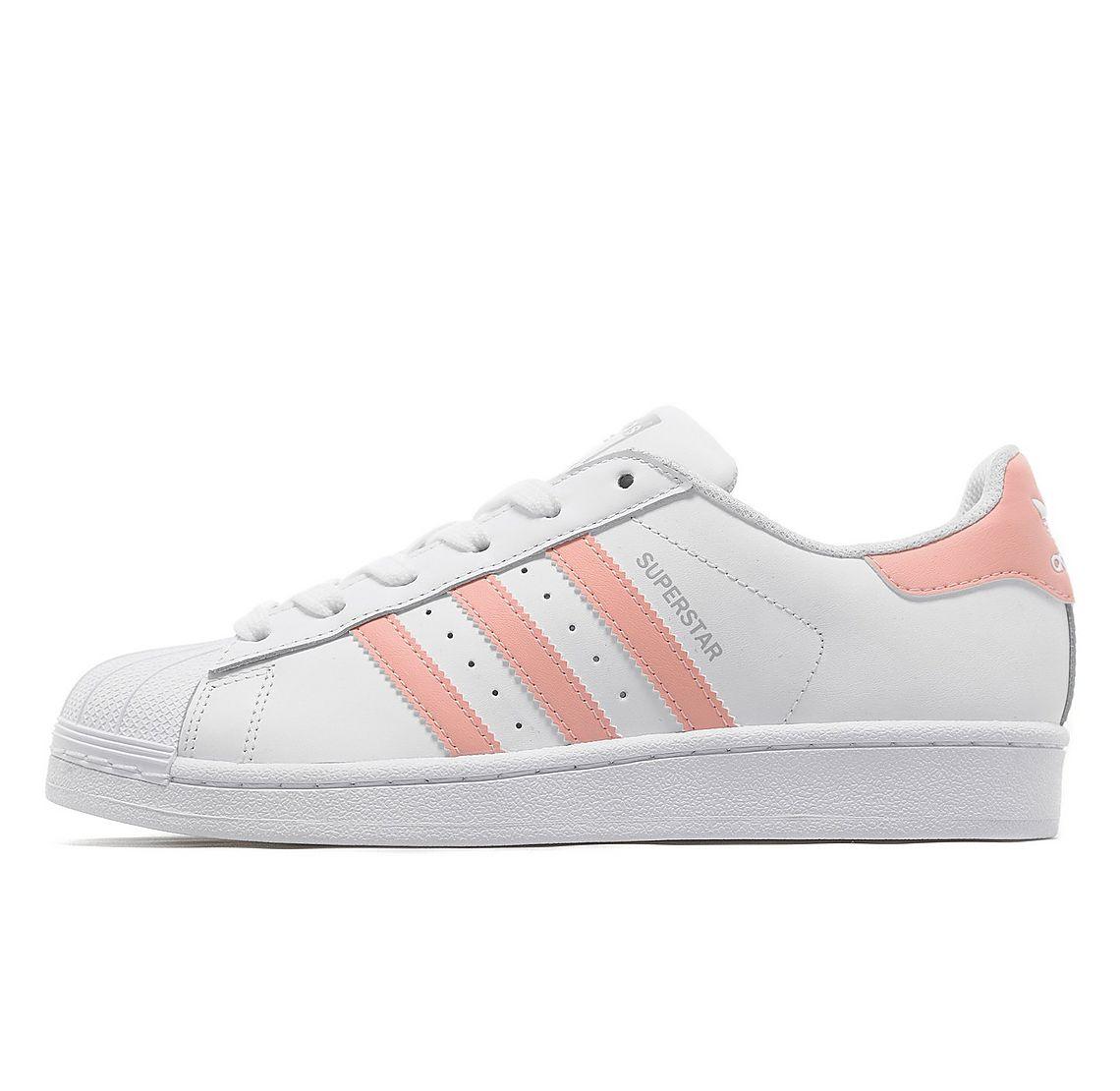 46dd339fc19a3 Streifen Rosa Streifen Superstar Rosa Adidas Adidas Superstar qMVLpjGUSz