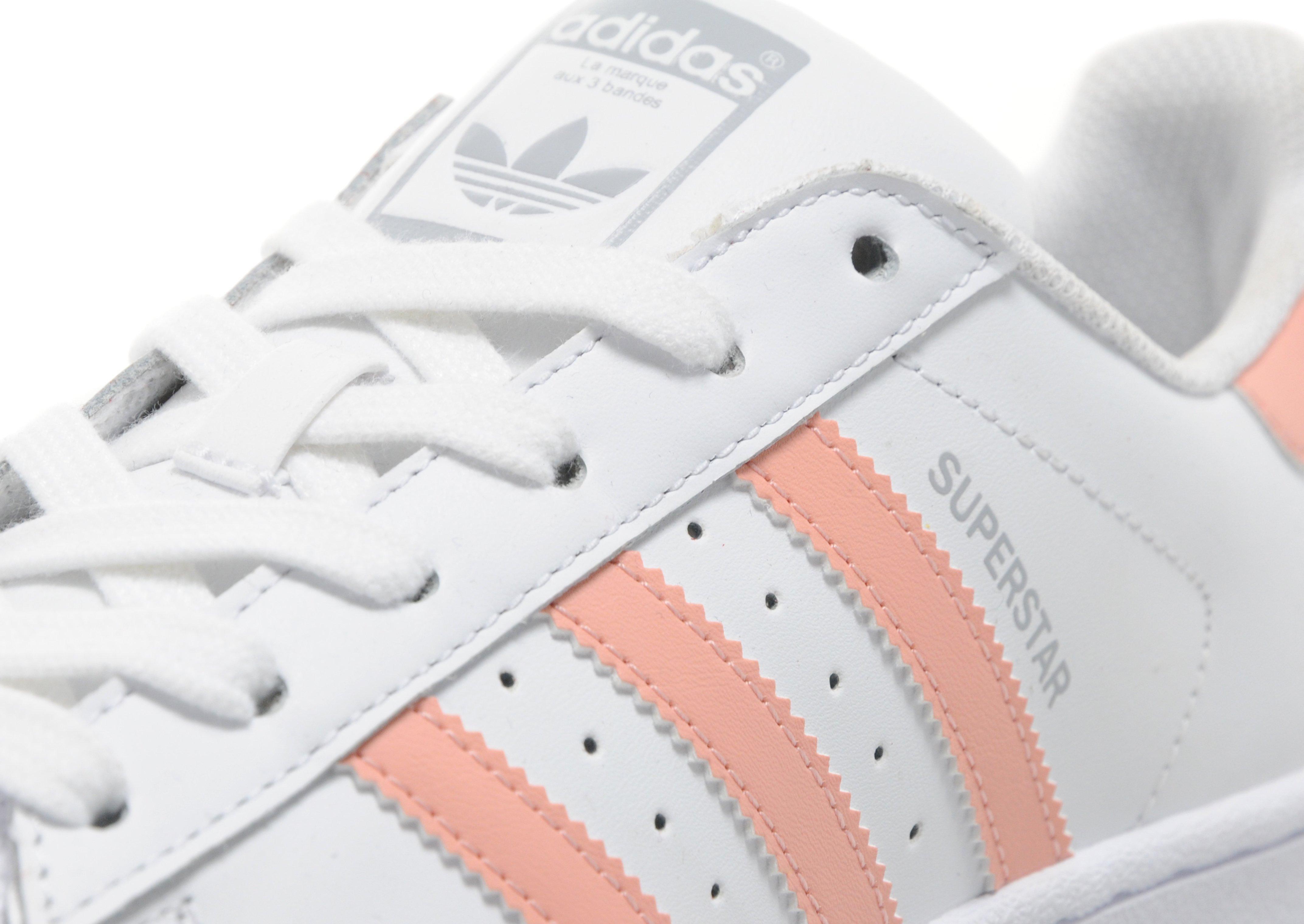 adidas Originals Superstar Women\u0027s
