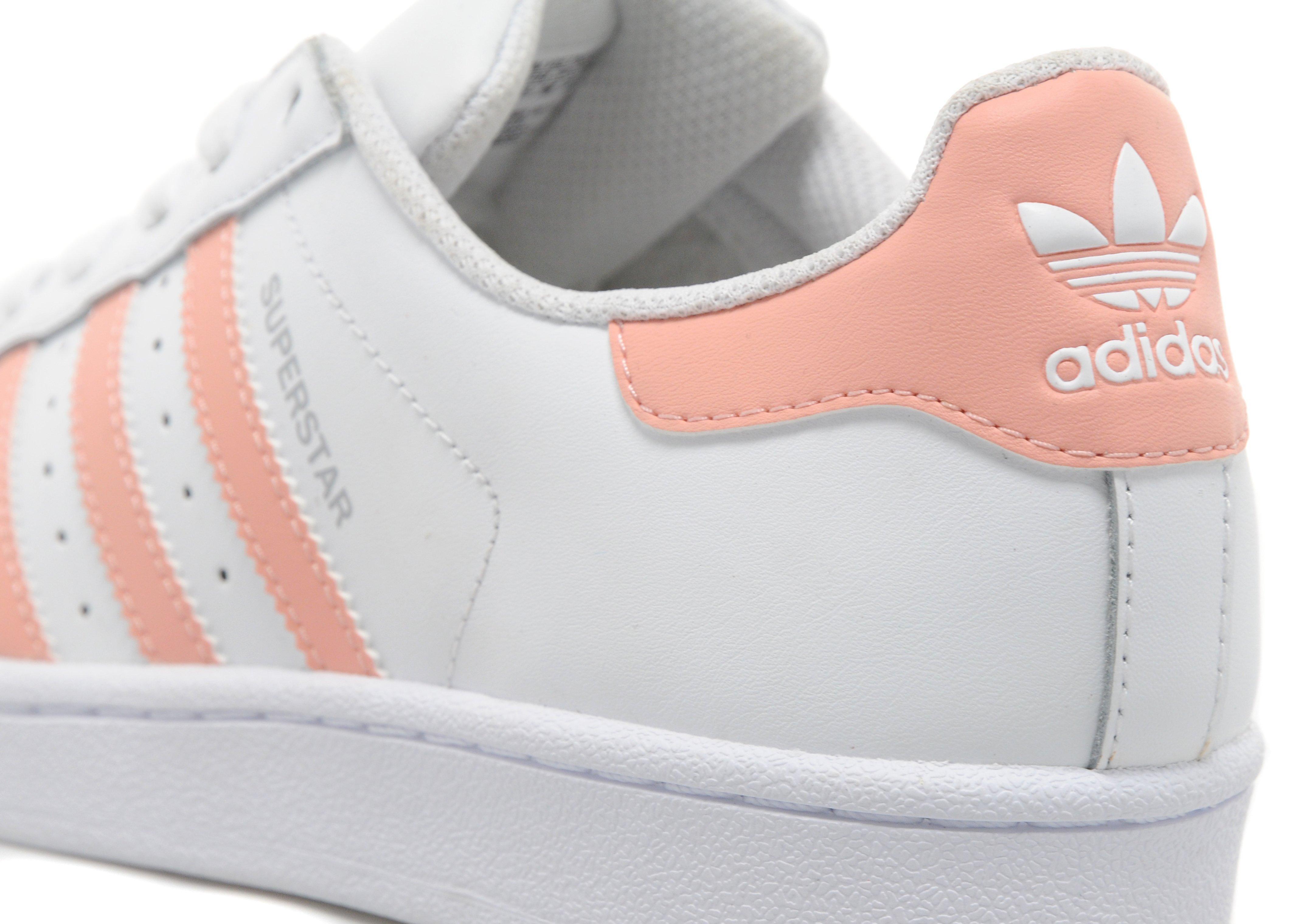 big sale fd15f 443c6 ... purple orange  adidas superstar ii black adidas superstar baby pink ...