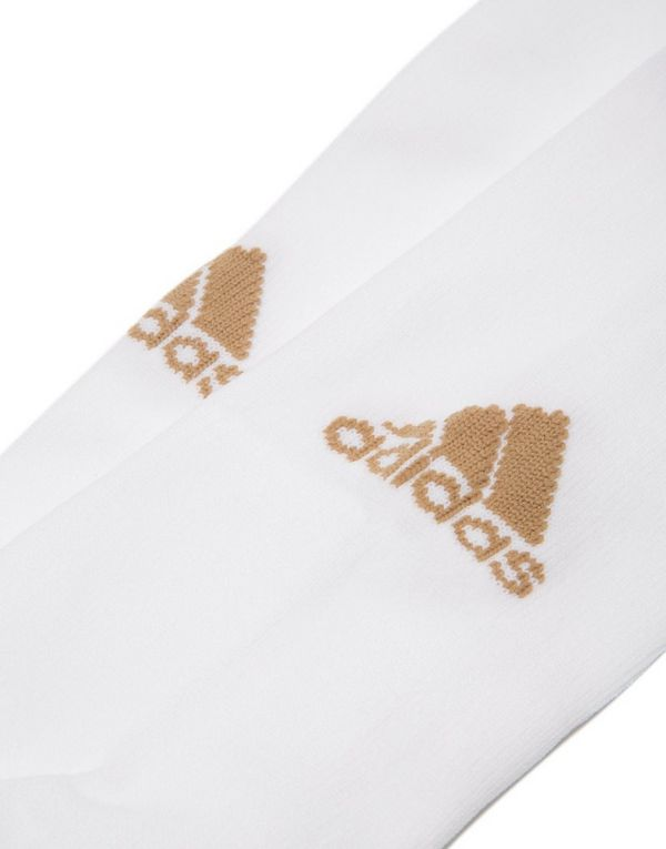 adidas Swansea City AFC 2015 Home Socks