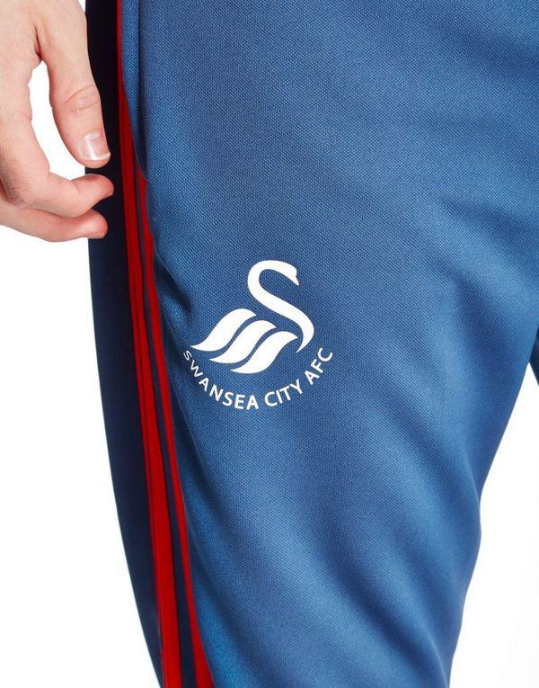 adidas Swansea City AFC 2015 Training Pants