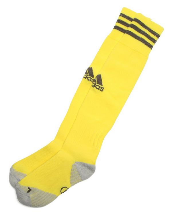 adidas Scotland 2016 Home GK Socks Junior