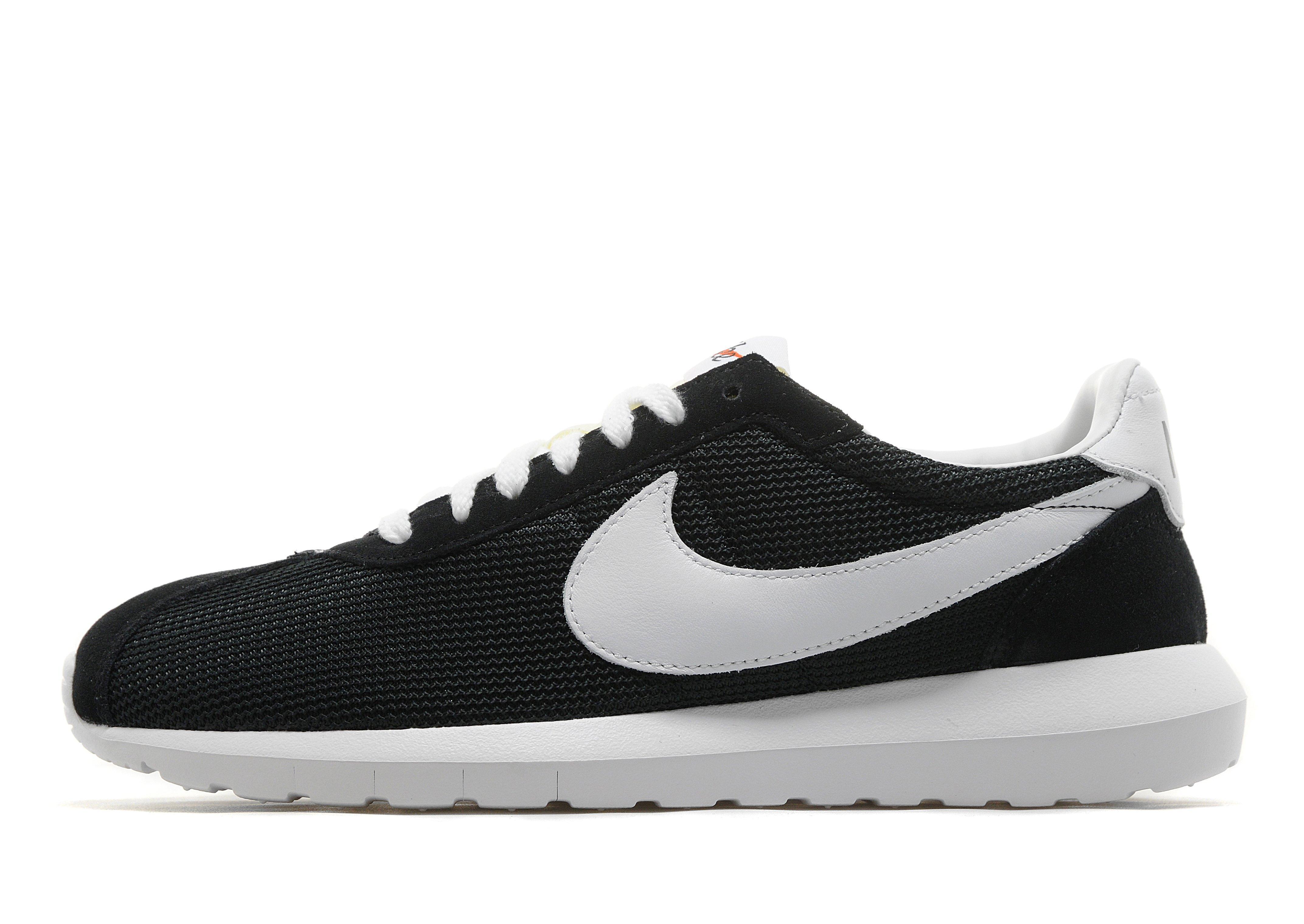 Nike Roshe Qs Ld-1000 - Ashton Noir / Blanc