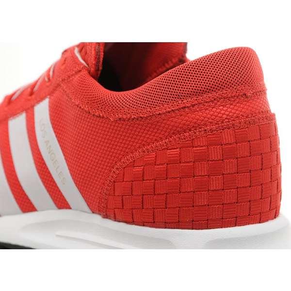 Adidas Los Angeles 44.5