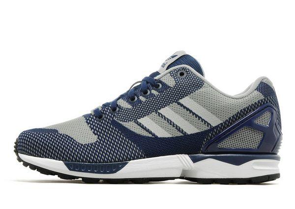 Adidas Flux Zx Weave