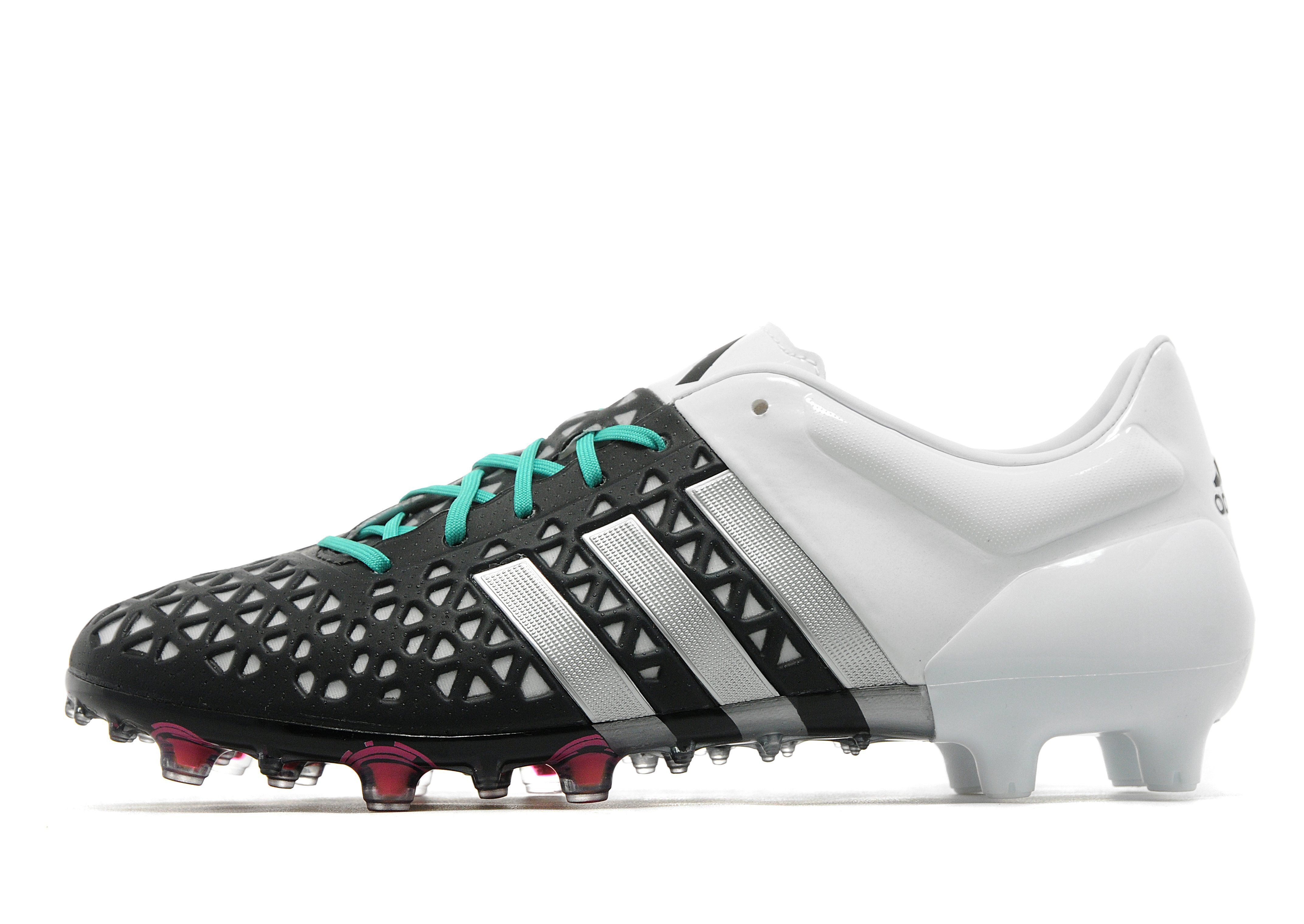 7ac7a4404f adidas Ace 15.1 Firm Ground Artificial Ground