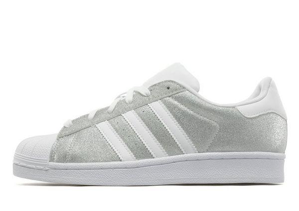 adidas grey shoes jd