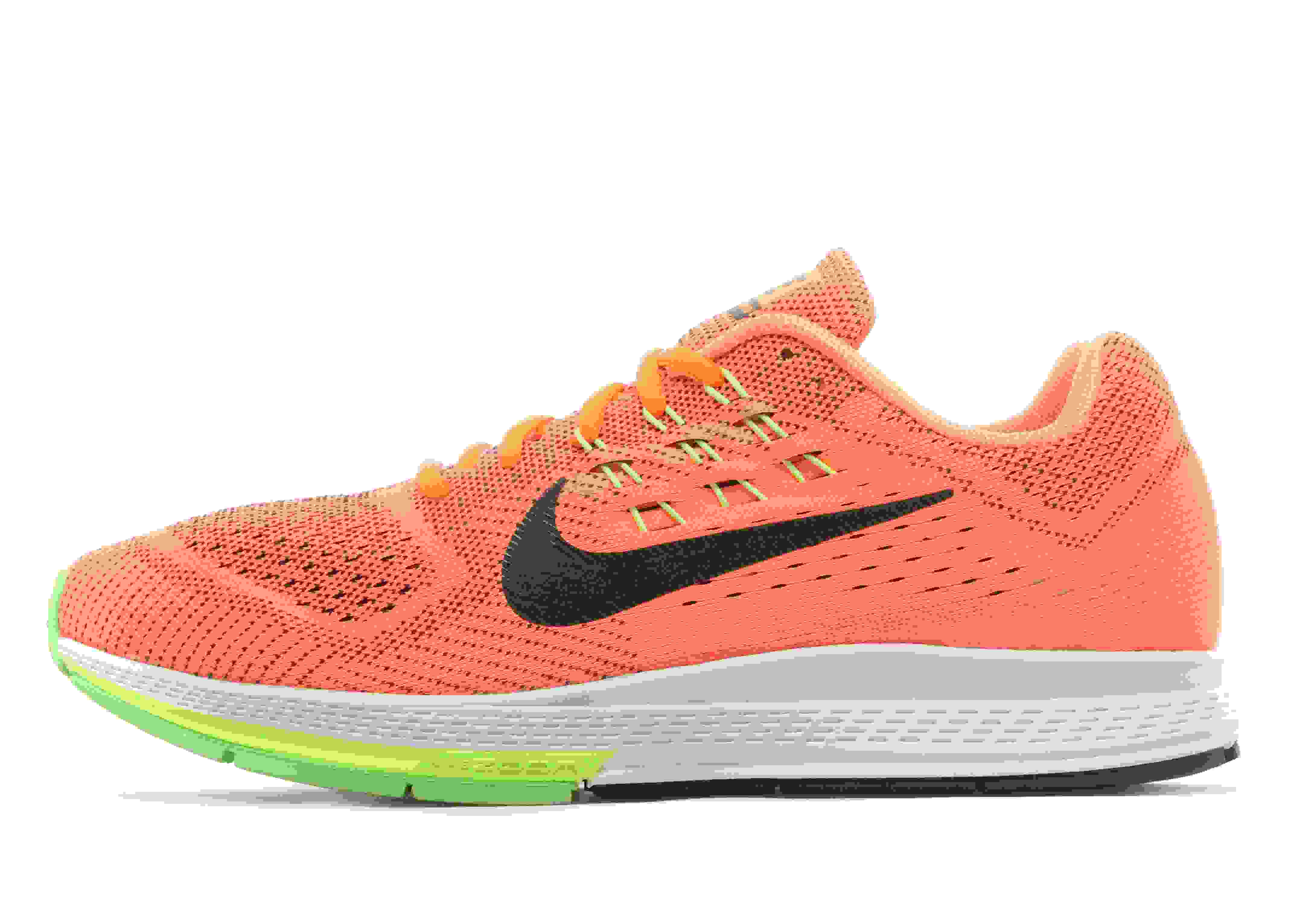 buy cheap e953d 3e05b nike zoom structure weight