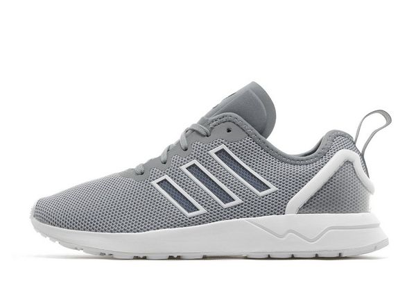 adidas originals zx flux adv junior