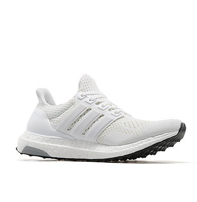 the best attitude fe5be 2c2cb adidas boost jd sport,Adidas Ultra Boost Jd sport Yeezy 350 ...