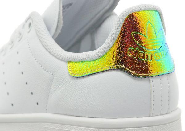 adidas stan smith 33