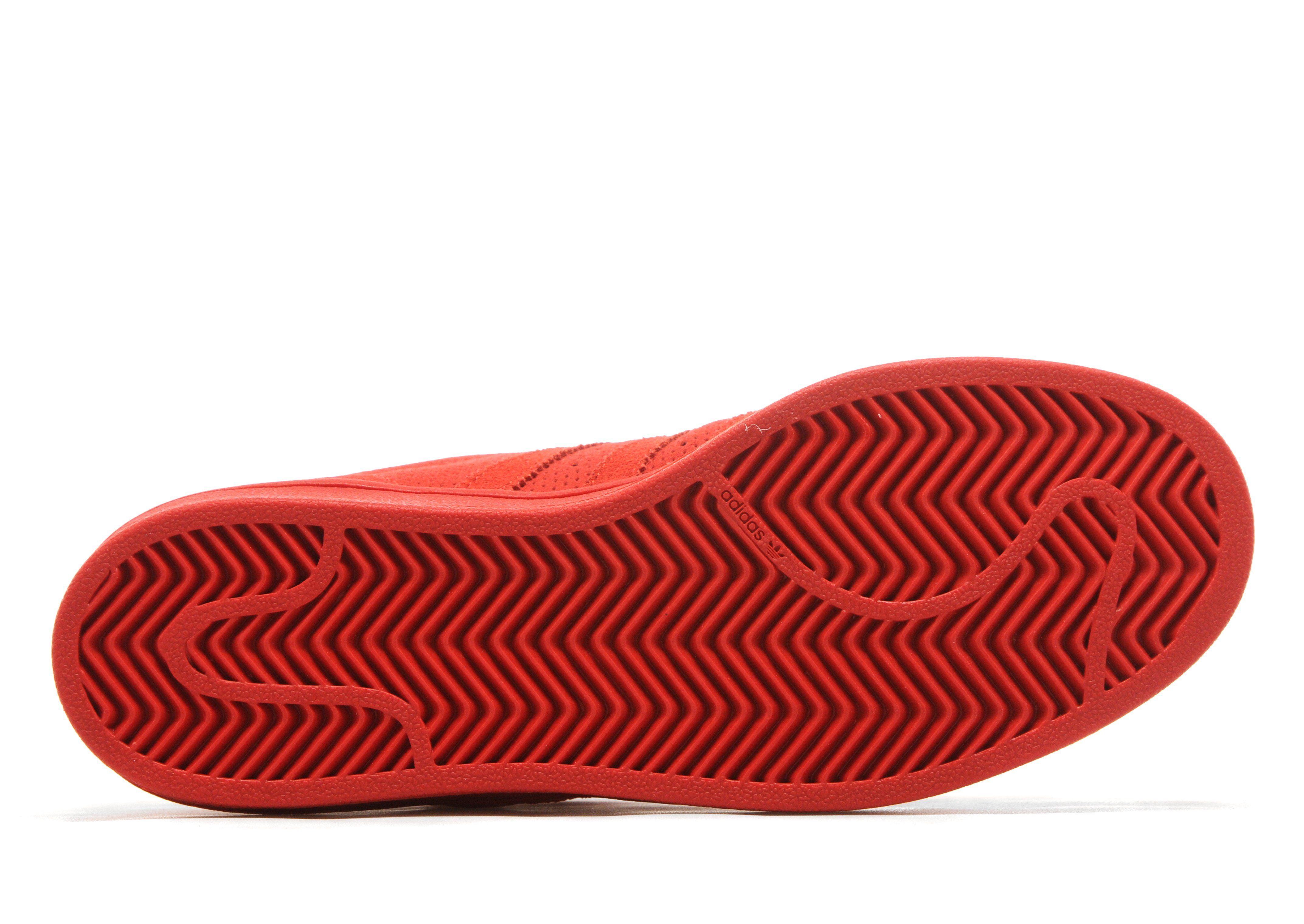 adidas Originals Superstar RT Women's