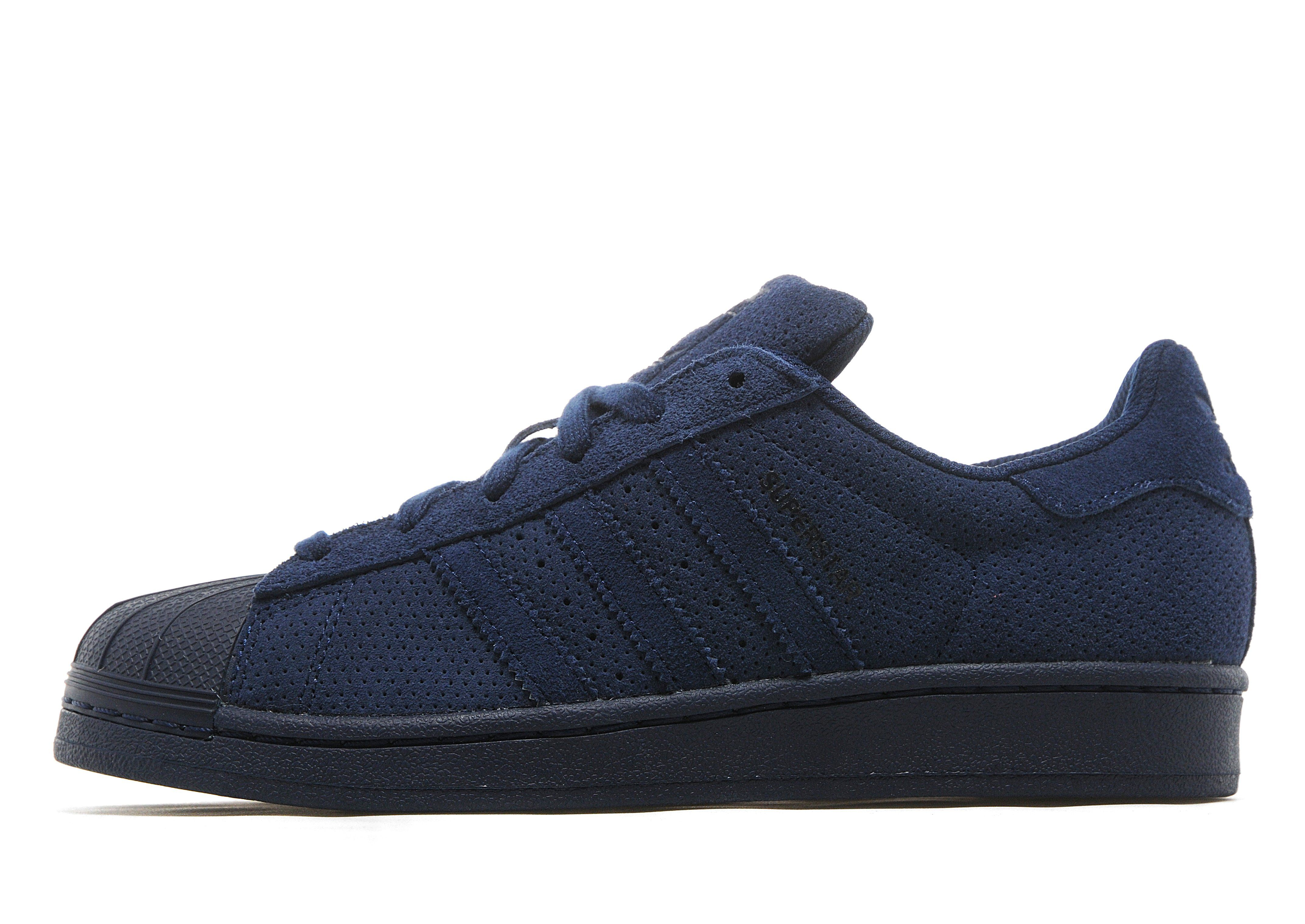 adidas Originals Superstar RT Women's