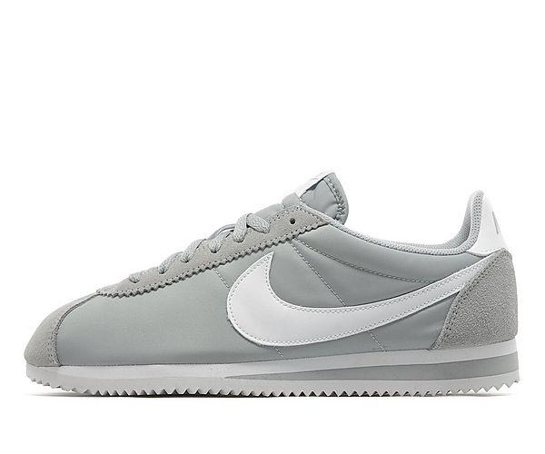 Nike Cortez Foot Locker