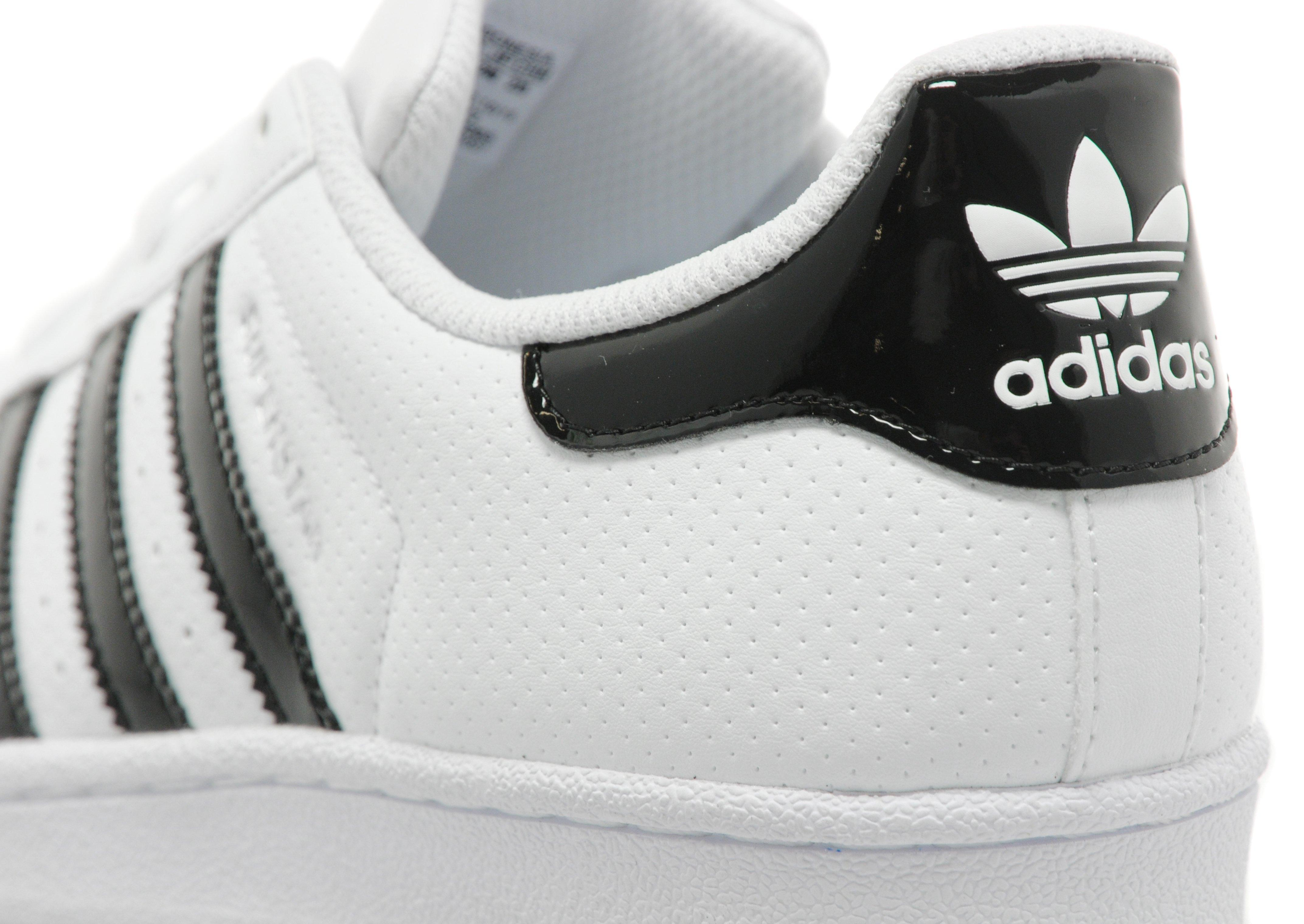 13a523b0d4a69 Adidas Shoes Youtube Men Trainers Uk