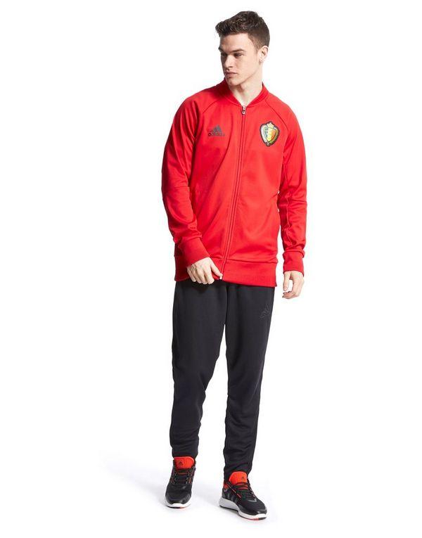 Men's Belgium Anthem Jacket