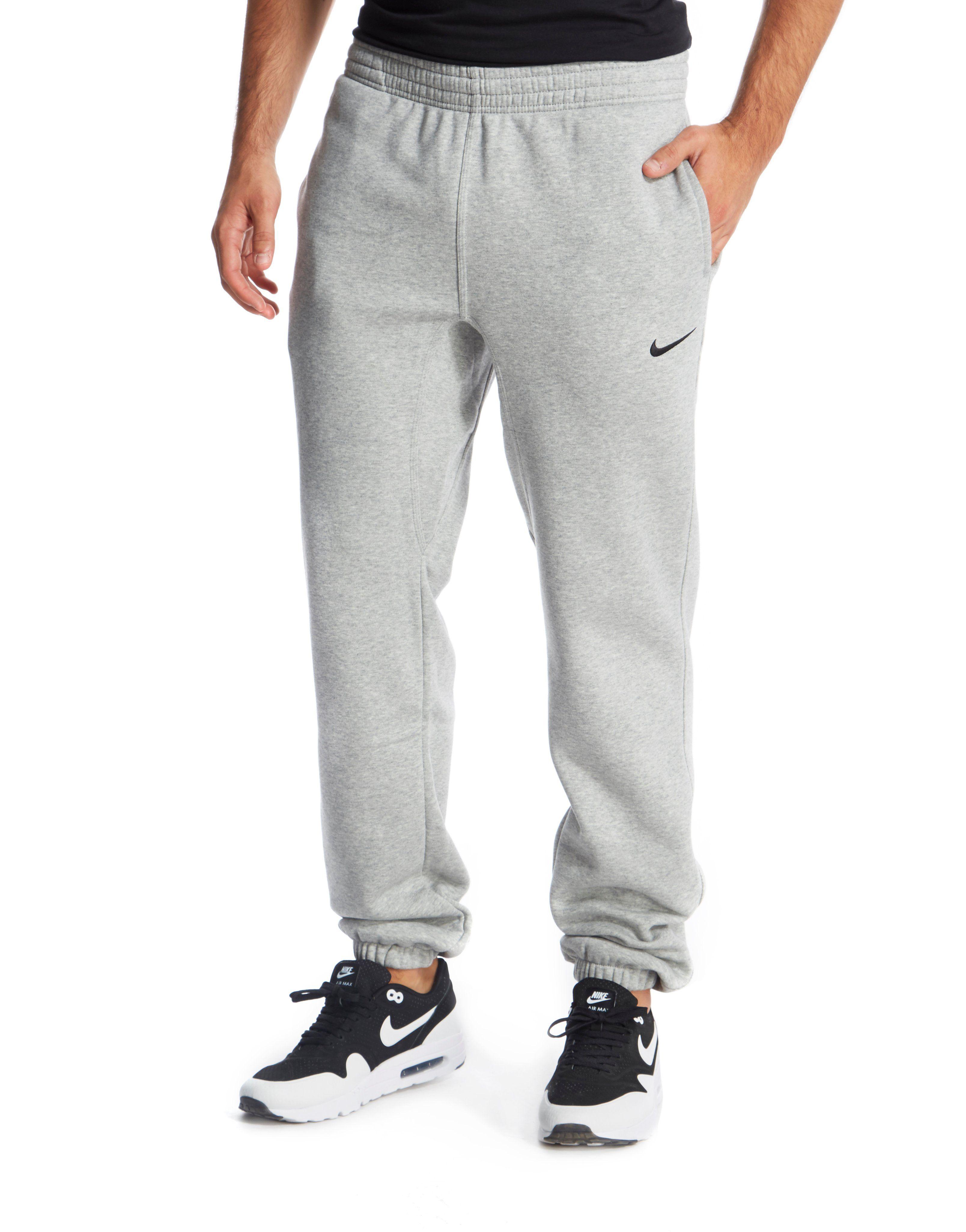 Model Nike Jogging Pants  Freemans