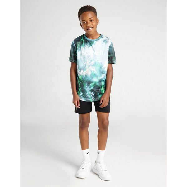 Sonneti Erupt T-Shirt Junior
