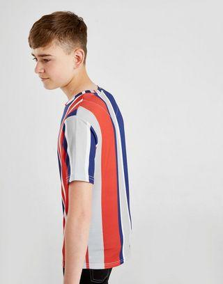 Sonneti Ezra T-Shirt Junior