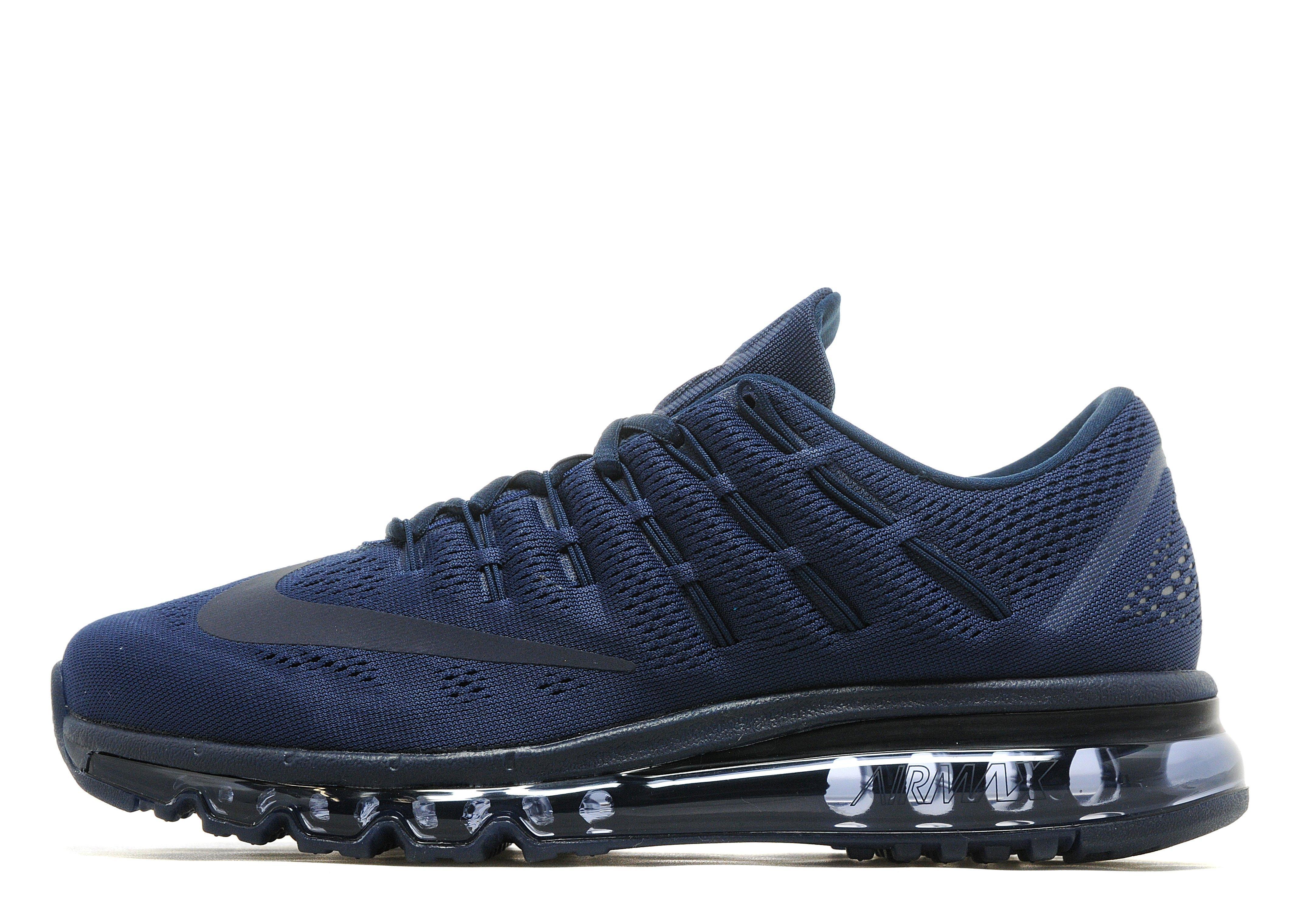 new product df92d 2ca80 ... navy blue pink best 8377f 52757  promo code for switzerland muchachos nike  air max 2016 2928b df6fb c37de 0c27c