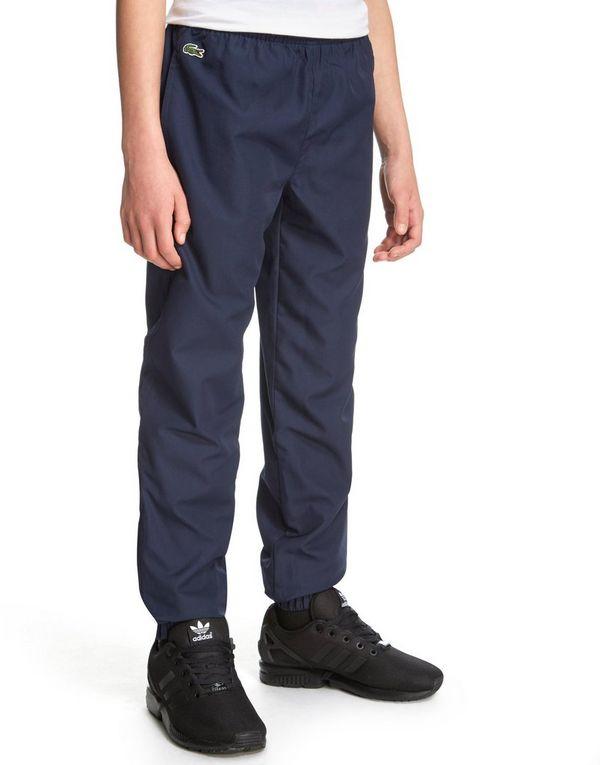 6bef809479 Lacoste Pantalon Guppy Junior   JD Sports