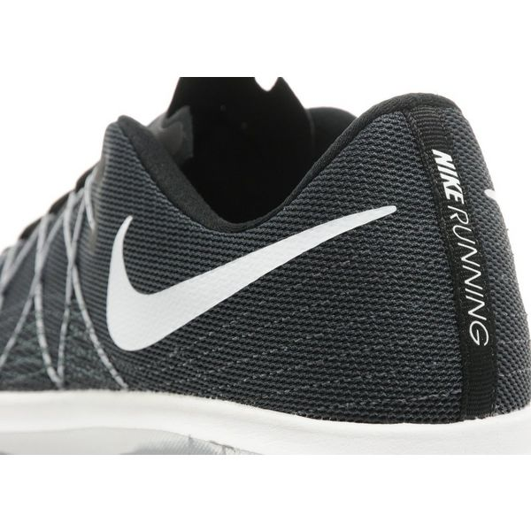 Cheap Nike Flex Fury 2 Pure Platinum Cool Grey White Racer Blue, Cheap Nike