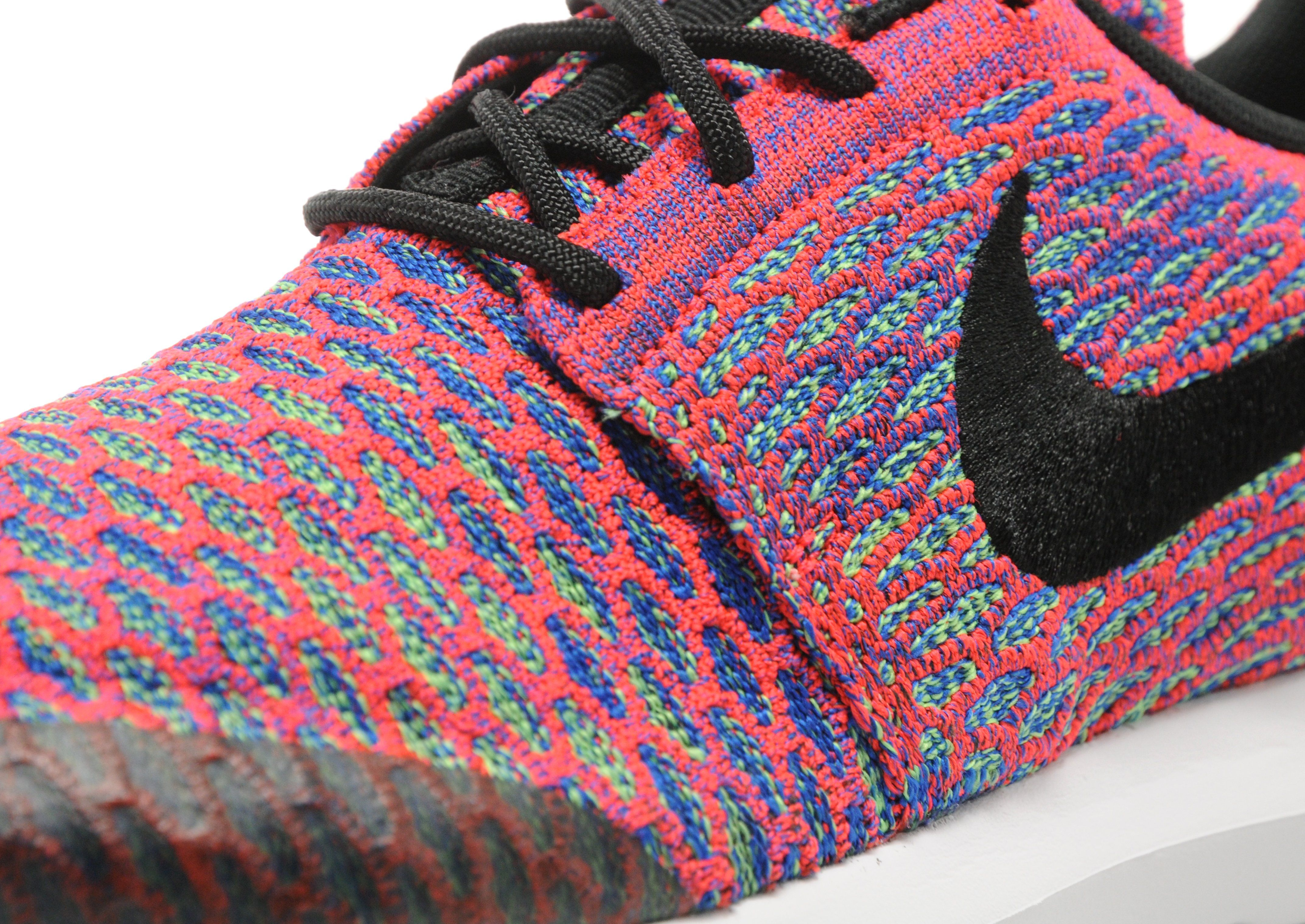 bjttg Nike Roshe NM Flyknit SE | JD Sports