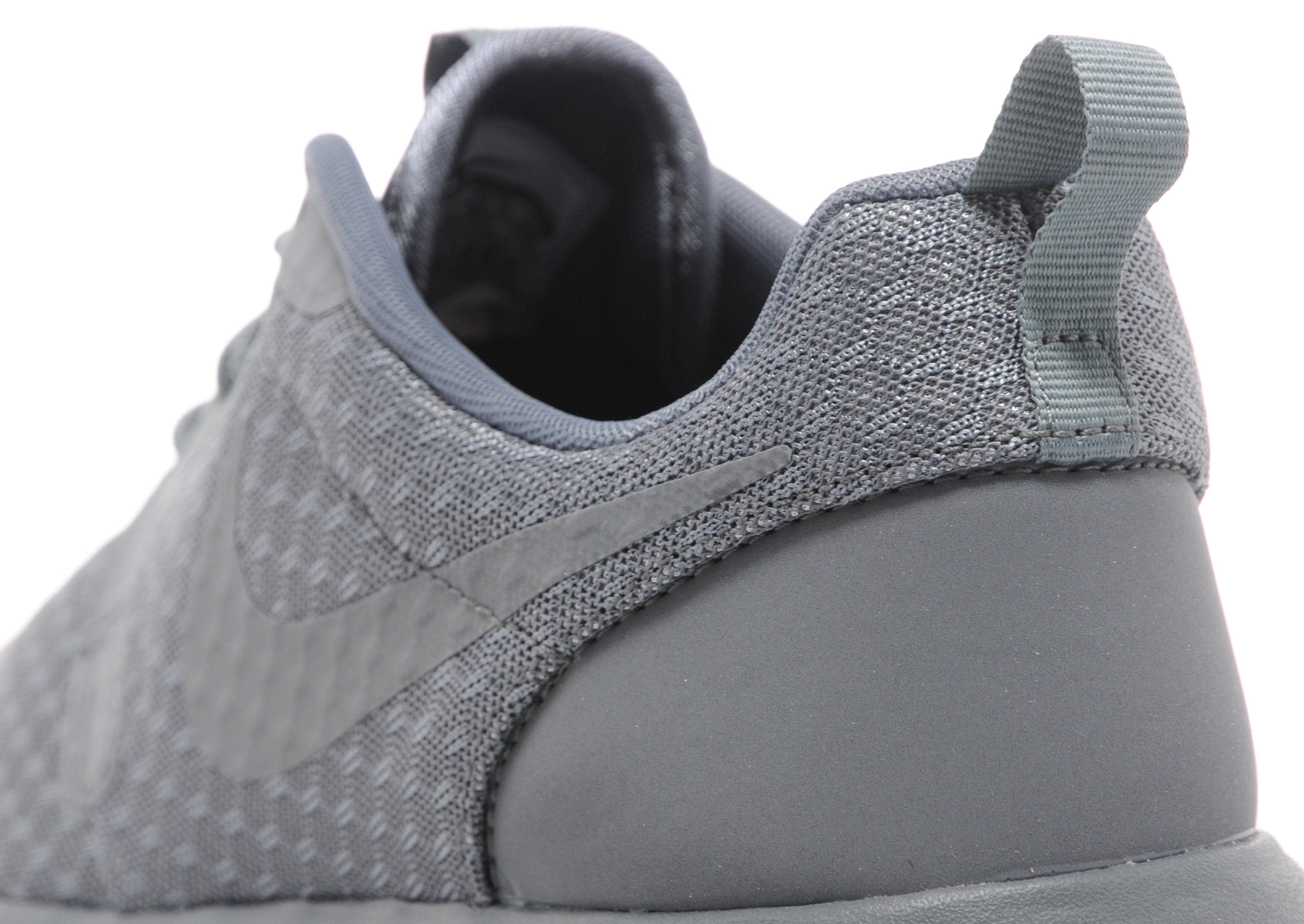 domty Nike Roshe One Hyperfuse | JD Sports