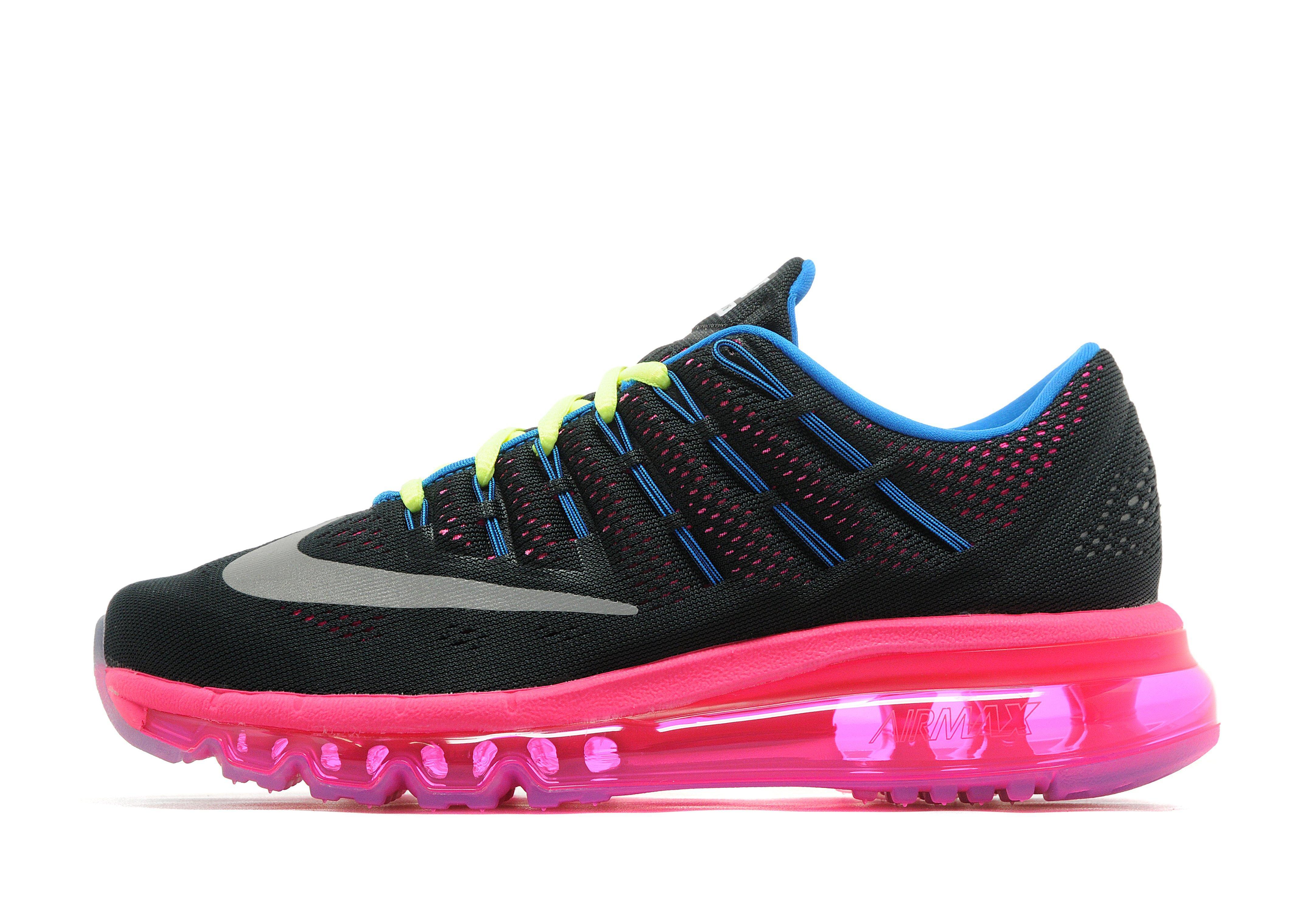 Air Max 2016 Junior scarpe