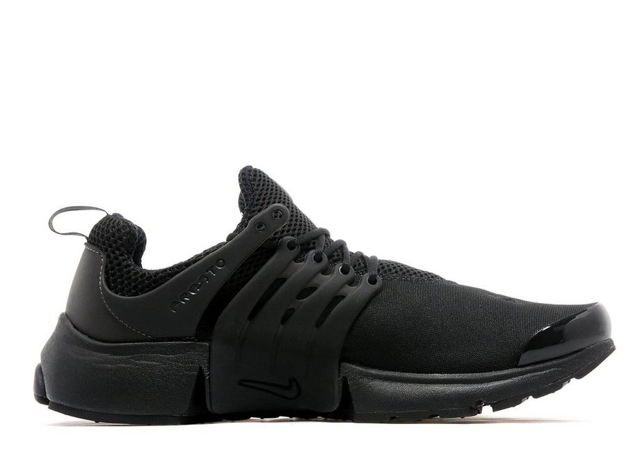 best sneakers 67808 74342 ... order nike air presto. prev 33b2b 20400 ...