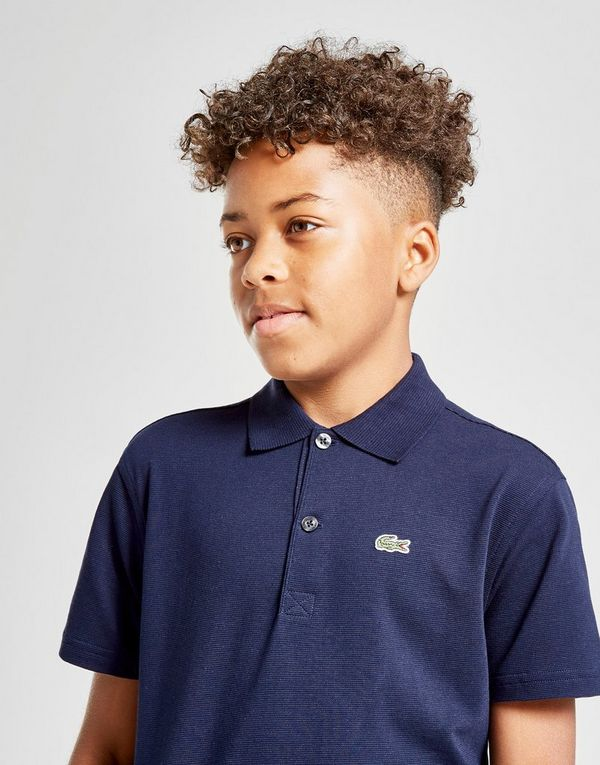 Lacoste Sport Sports Junior Polo Shirt Jd rrx0vYP