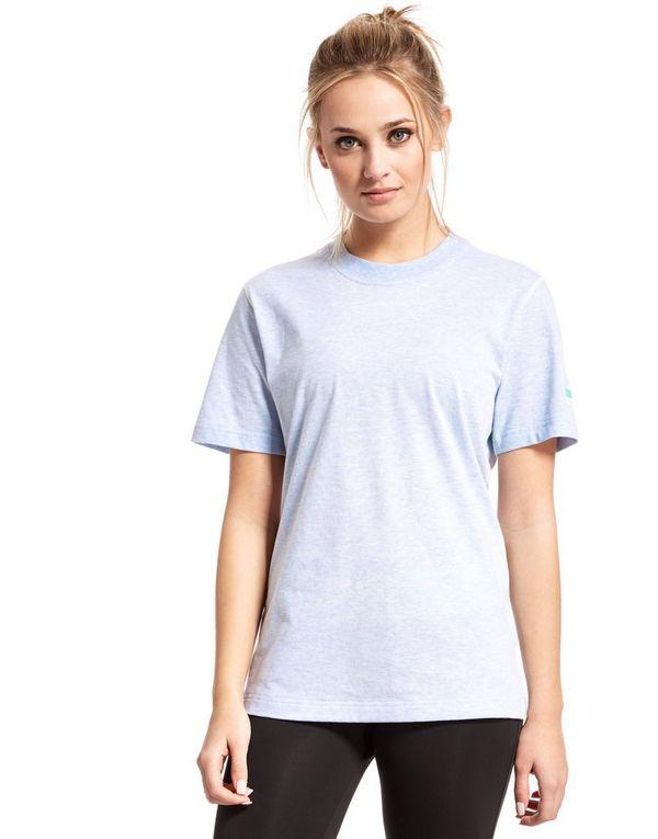 adidas Stellasport Logo T-Shirt