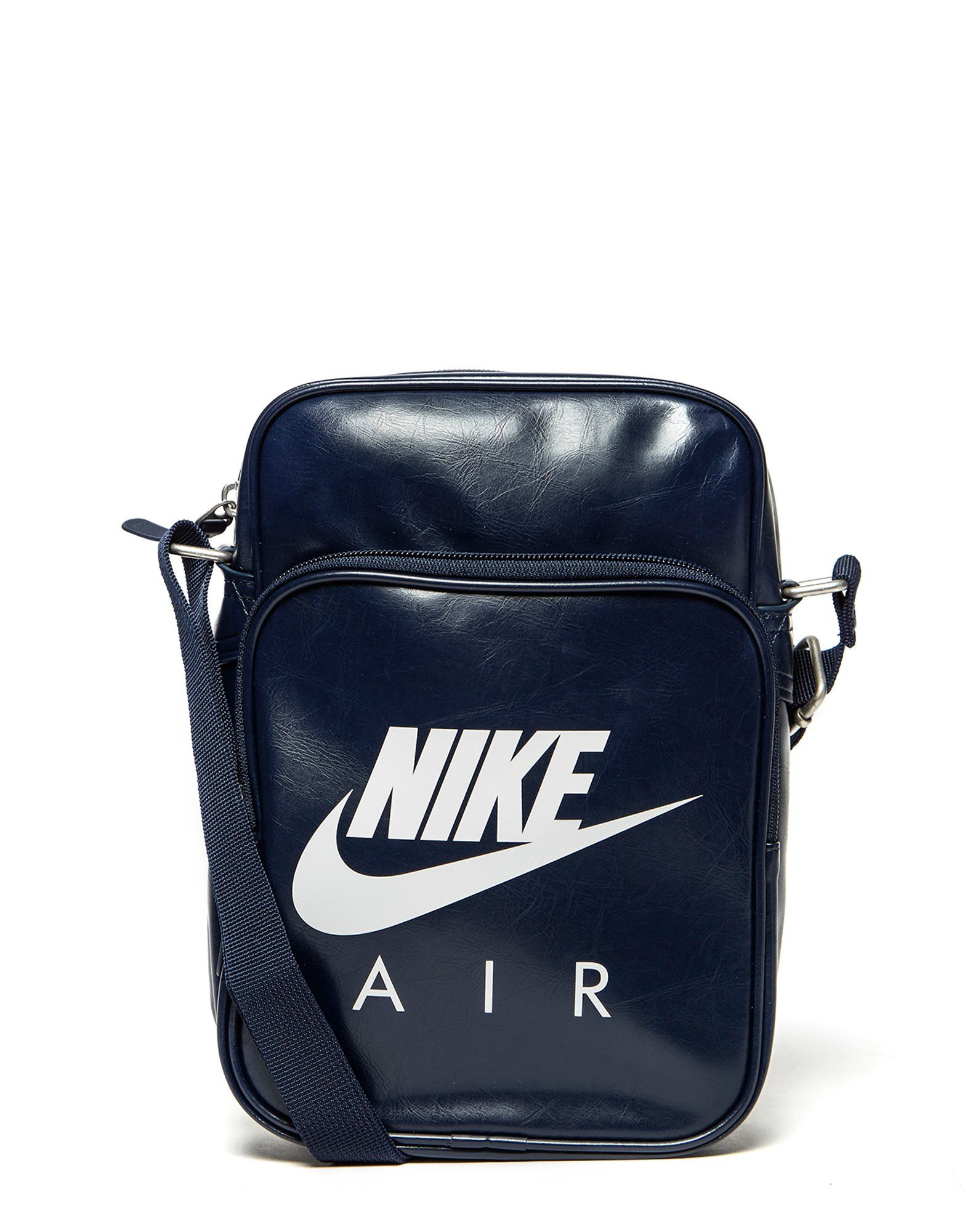 ccc539118e well-wreapped Nike Air Small Items Bag