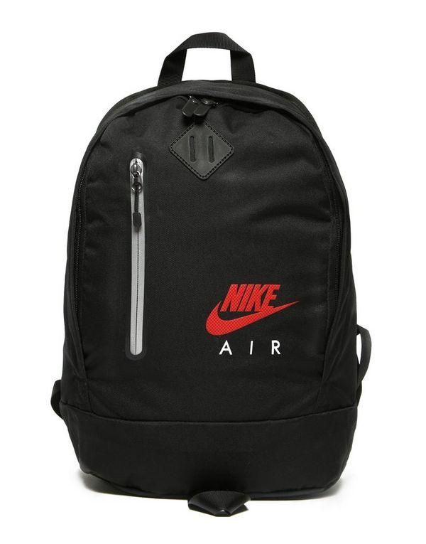 Nike cheyenne backpack jd sports nike cheyenne backpack gumiabroncs Images