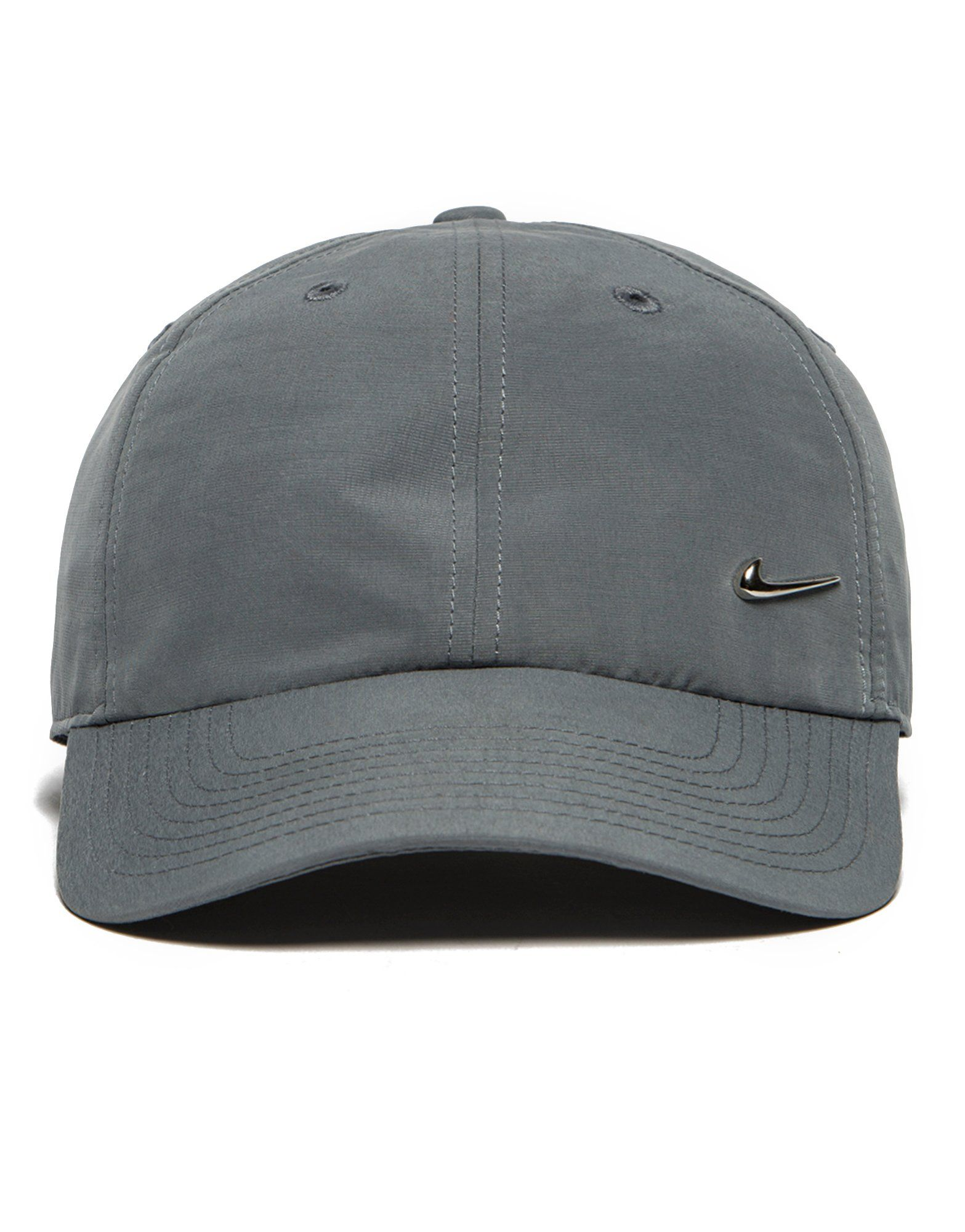 nike sb woodgrain bucket hat mens backpack gray large; nike side swoosh cap