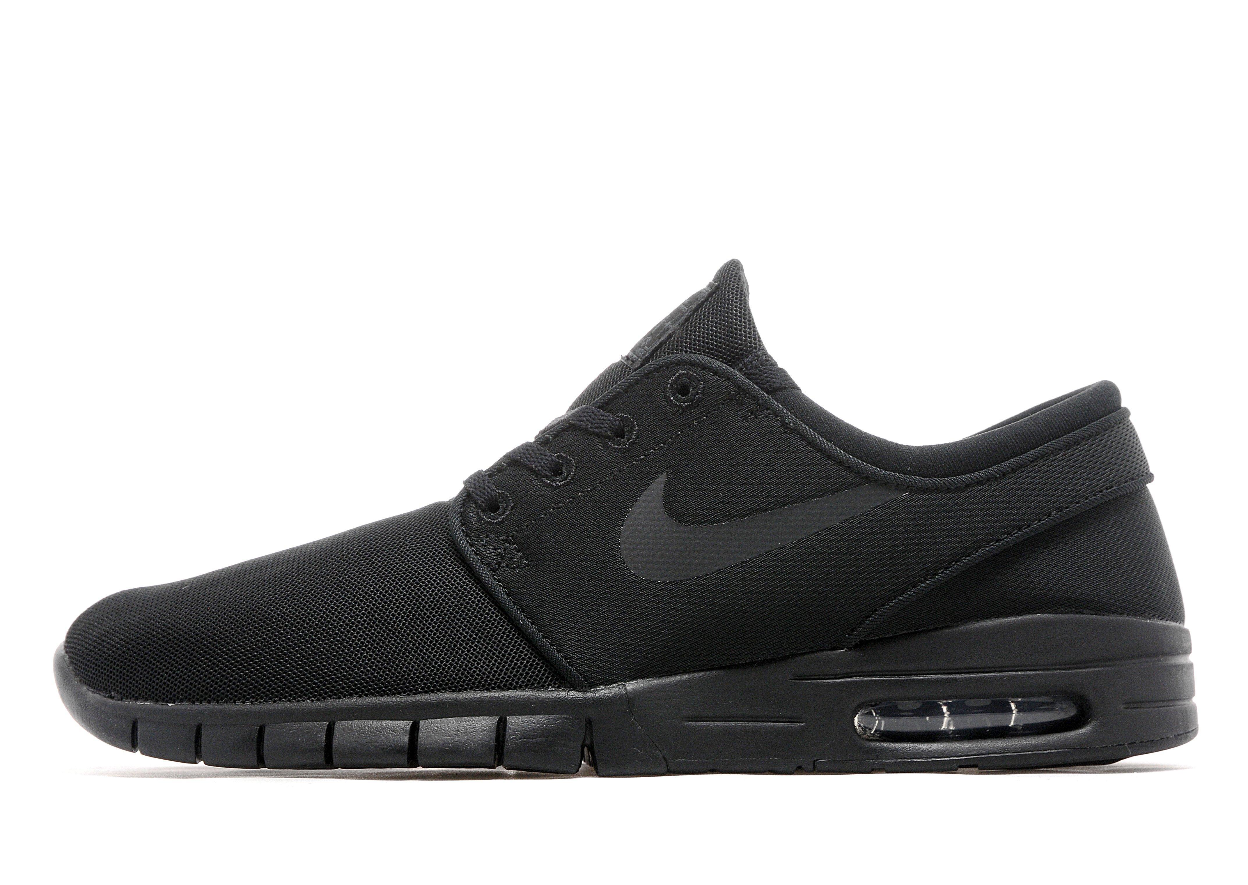 Nike Stefan Janoski Max 47 5