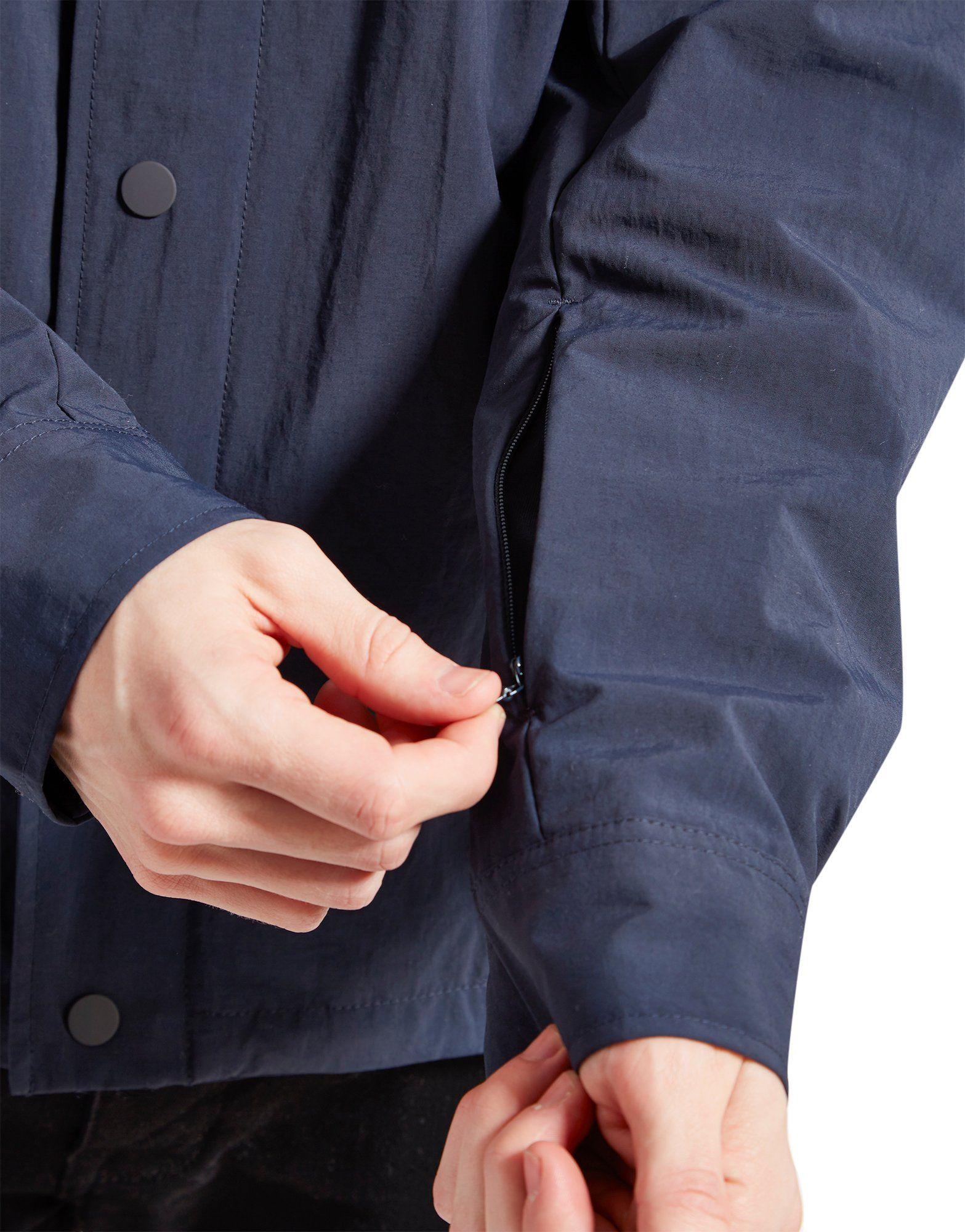 Nike SB Coaches Jacket