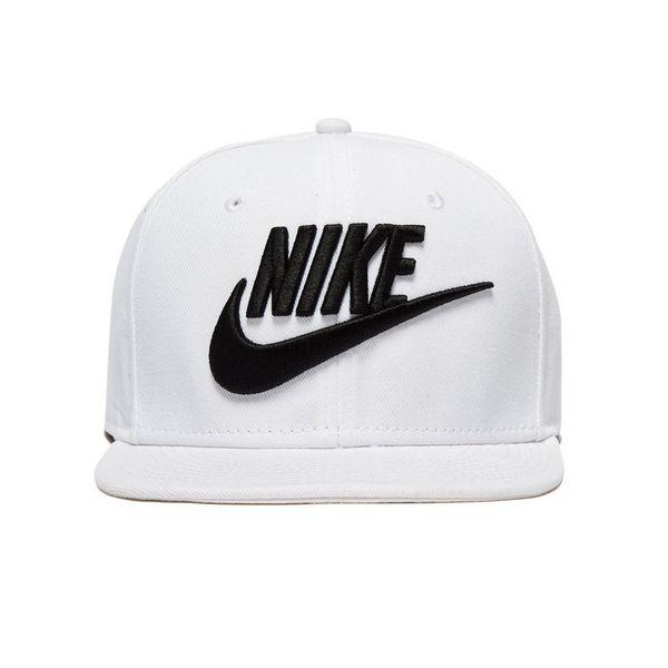 c28584b836c nike graphic futura true 2 snapback hat