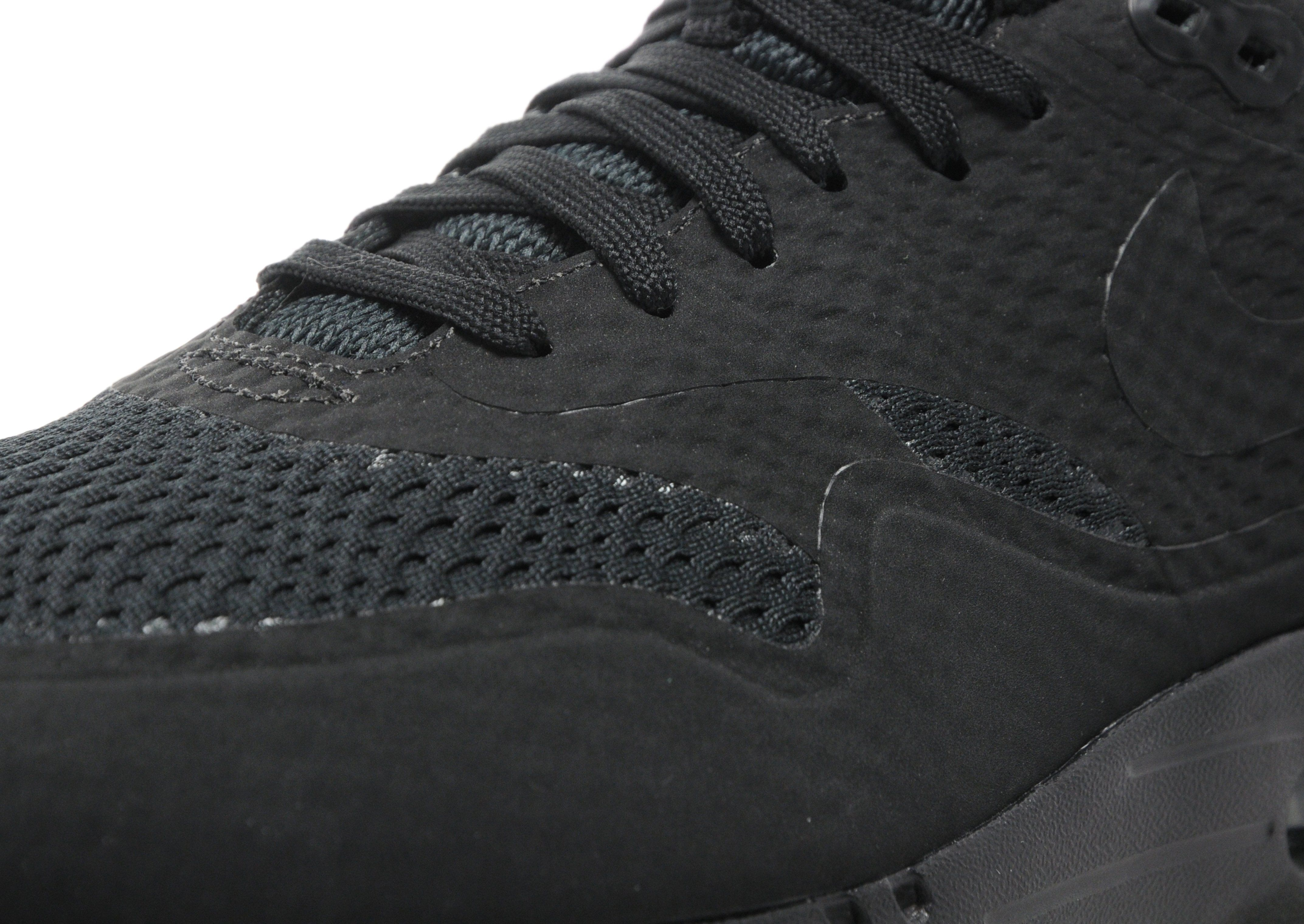 rojps Nike Air Max 1 Ultra Essential | JD Sports