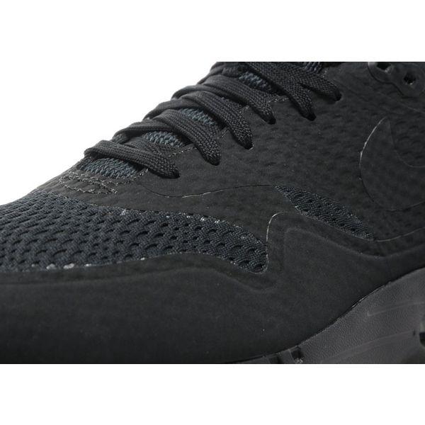 online store 803e7 faf58 jd sports nike air max 90 black junior nz
