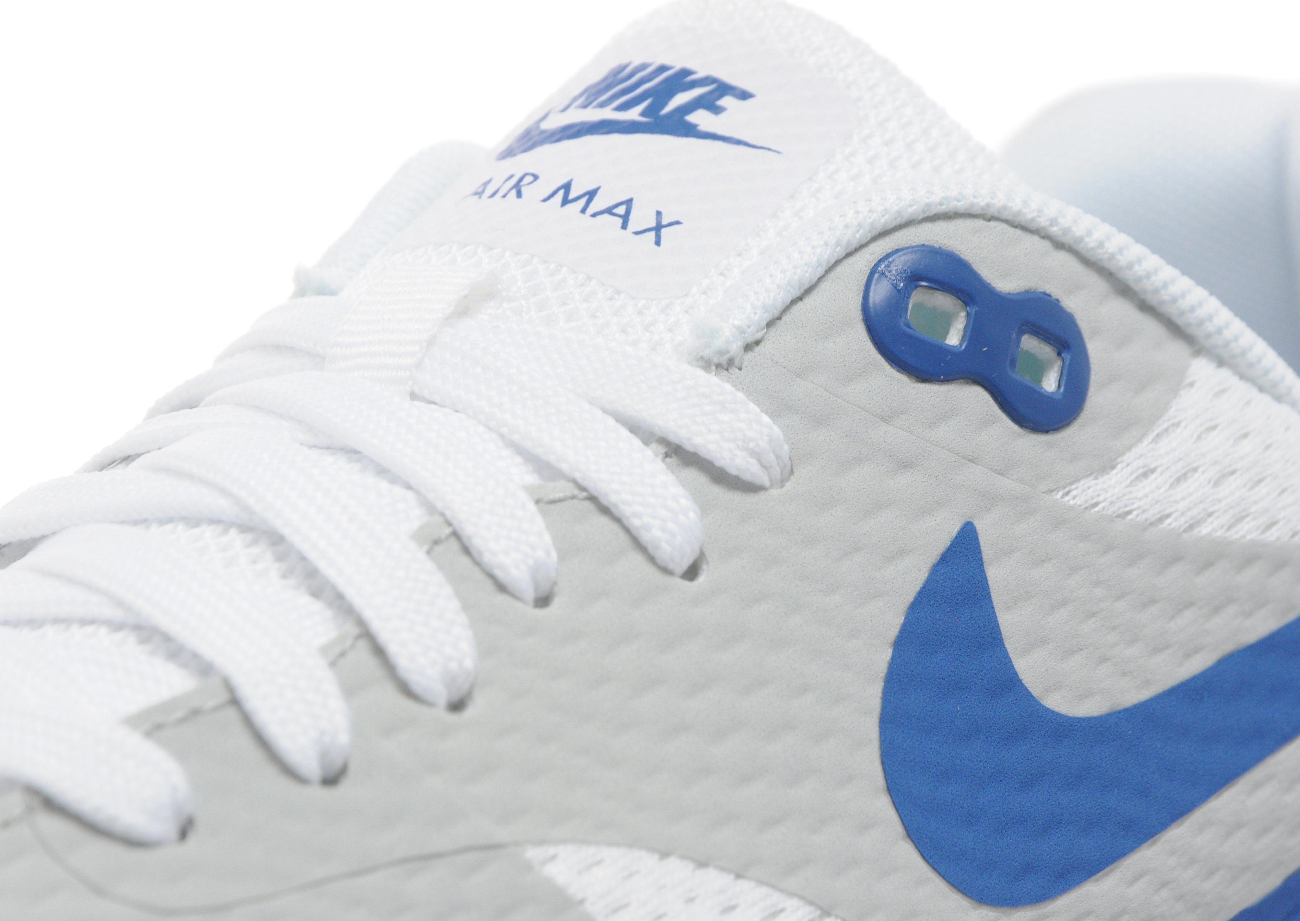 bzris Nike Air Max 1 Ultra Essential   JD Sports
