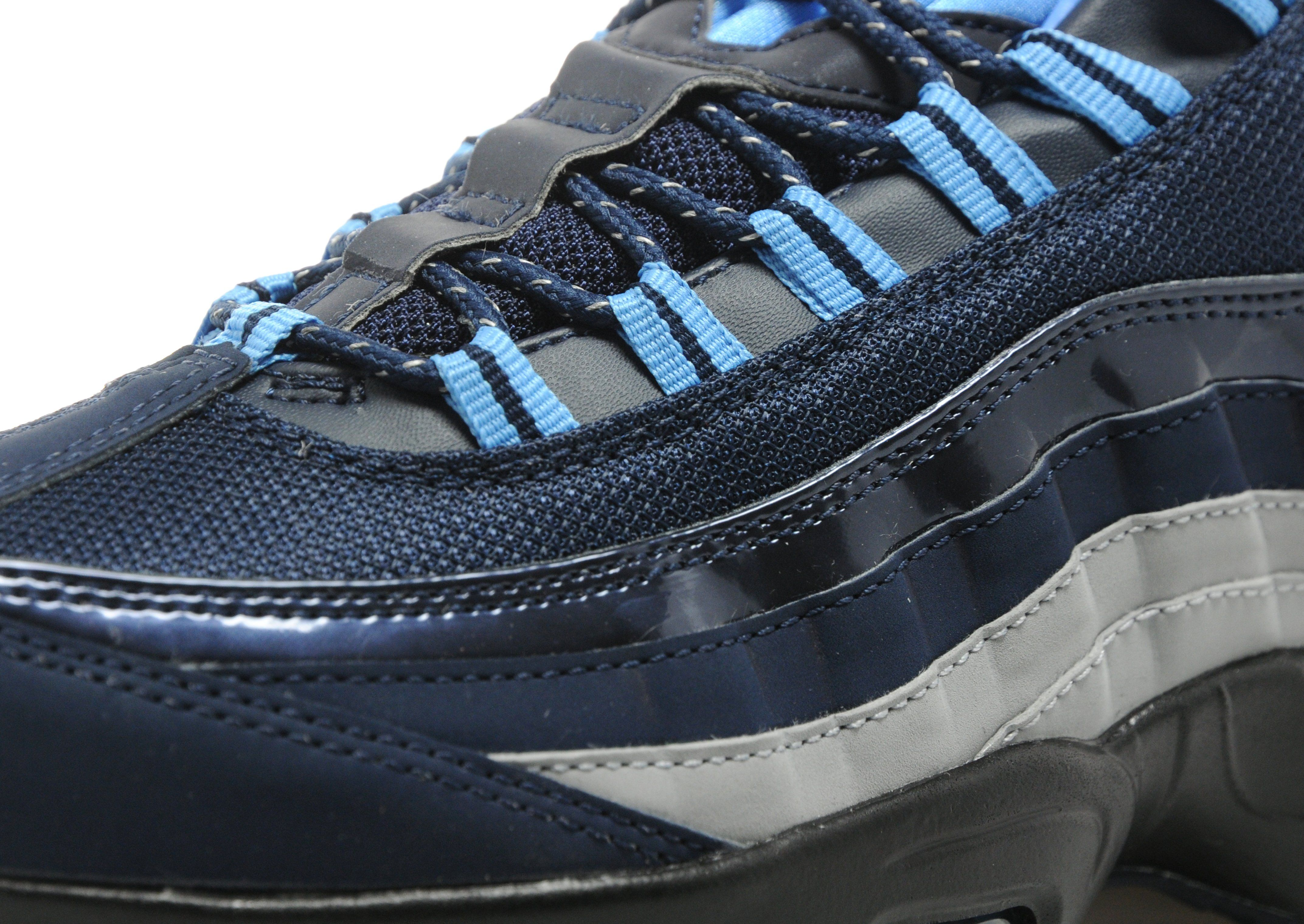 hsuyc Nike Air Max 95 | JD Sports