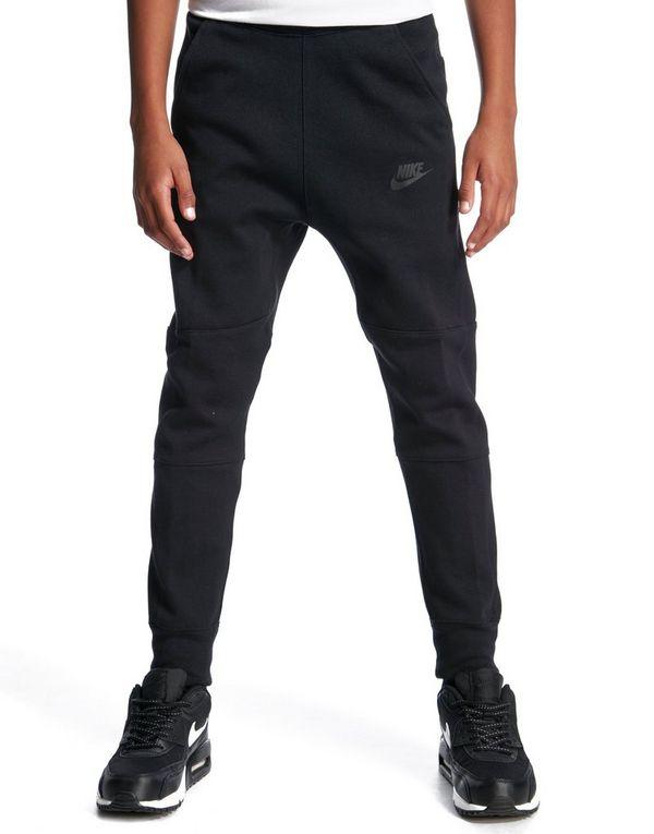 nike sportswear tech fleece junior