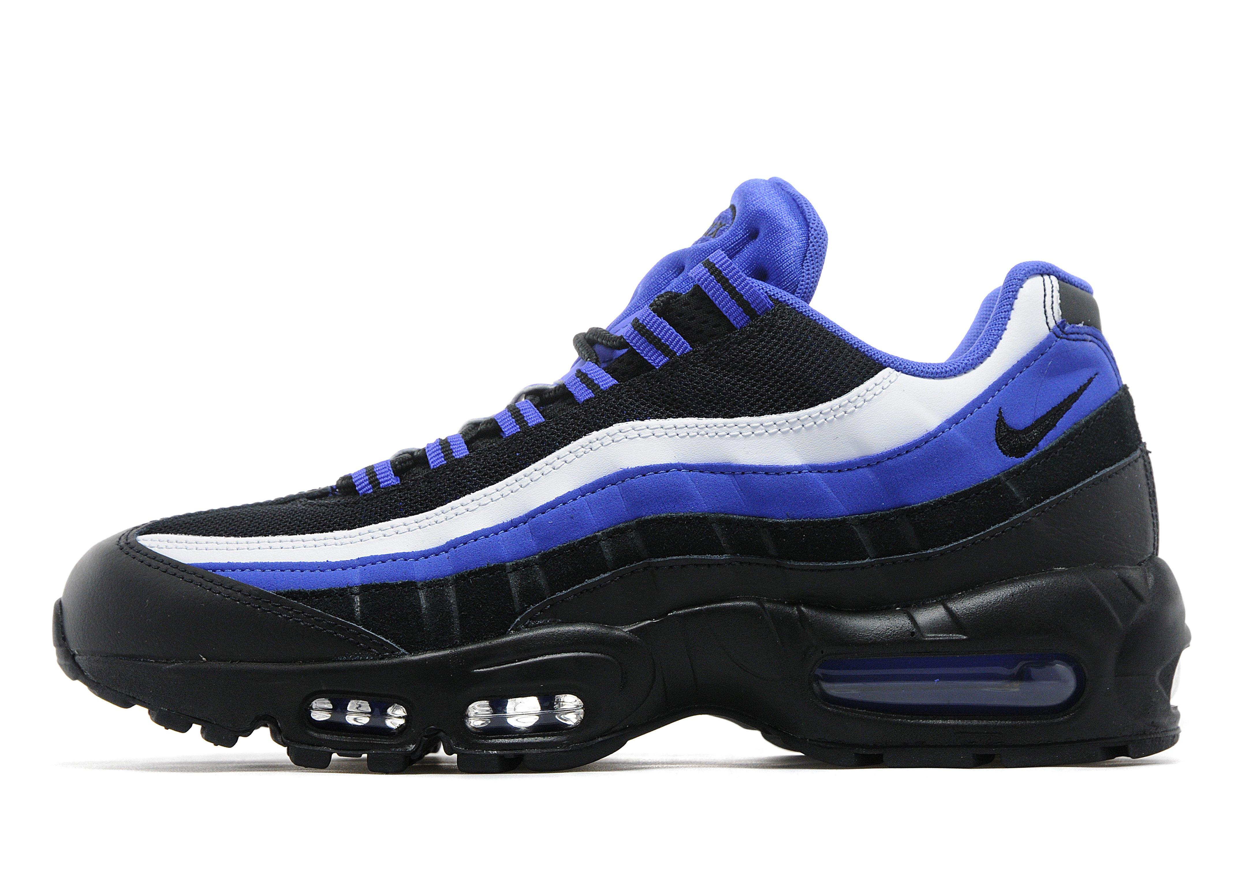 air max 99 for sale