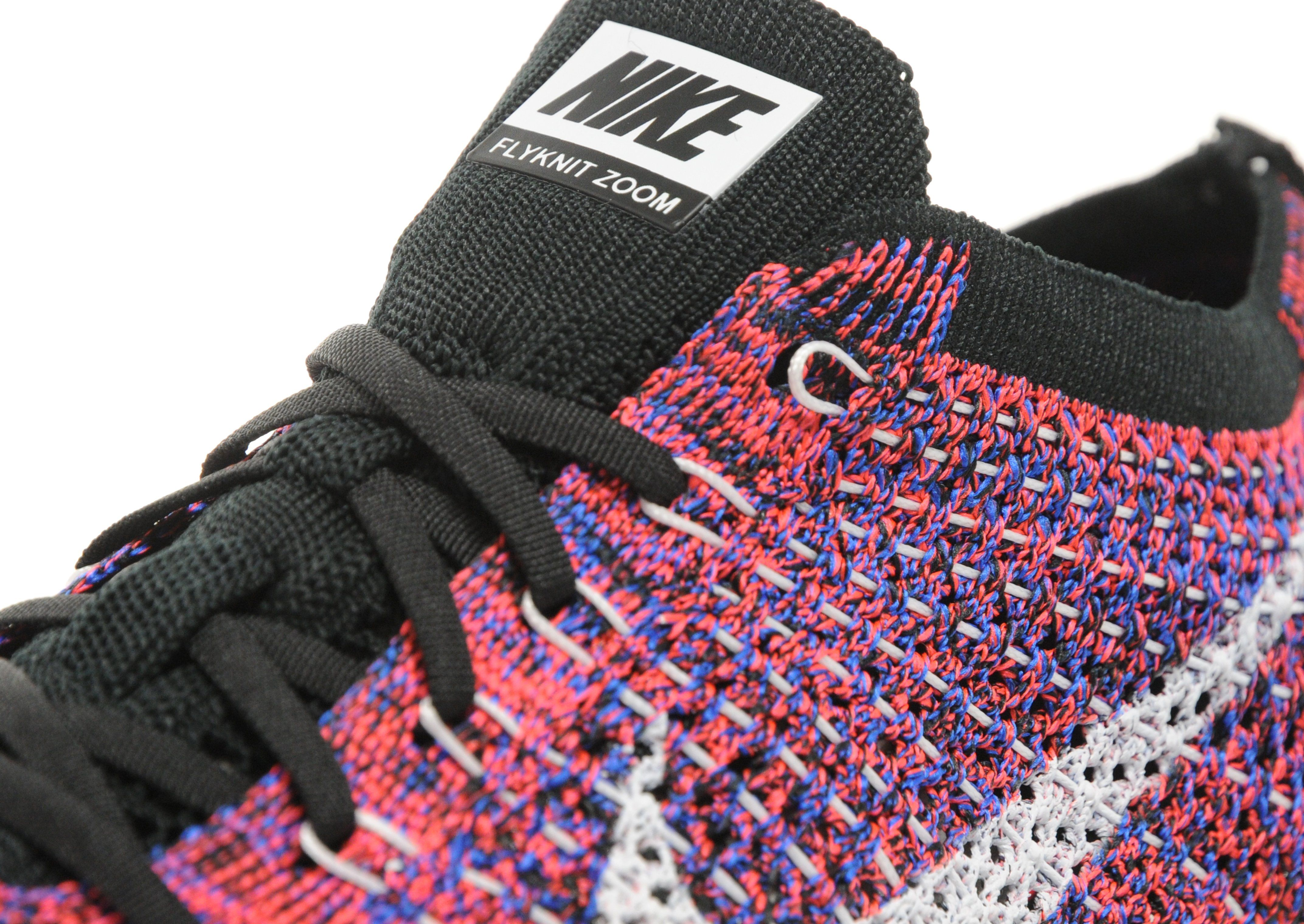 Nike Flyknit Zoom Agility Women's