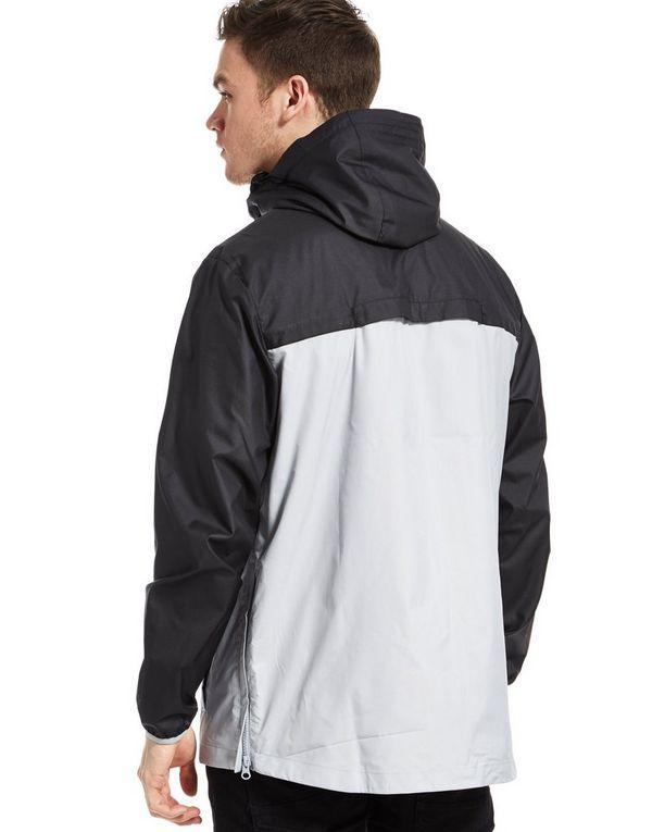 nike half zip jacket jd sports. Black Bedroom Furniture Sets. Home Design Ideas